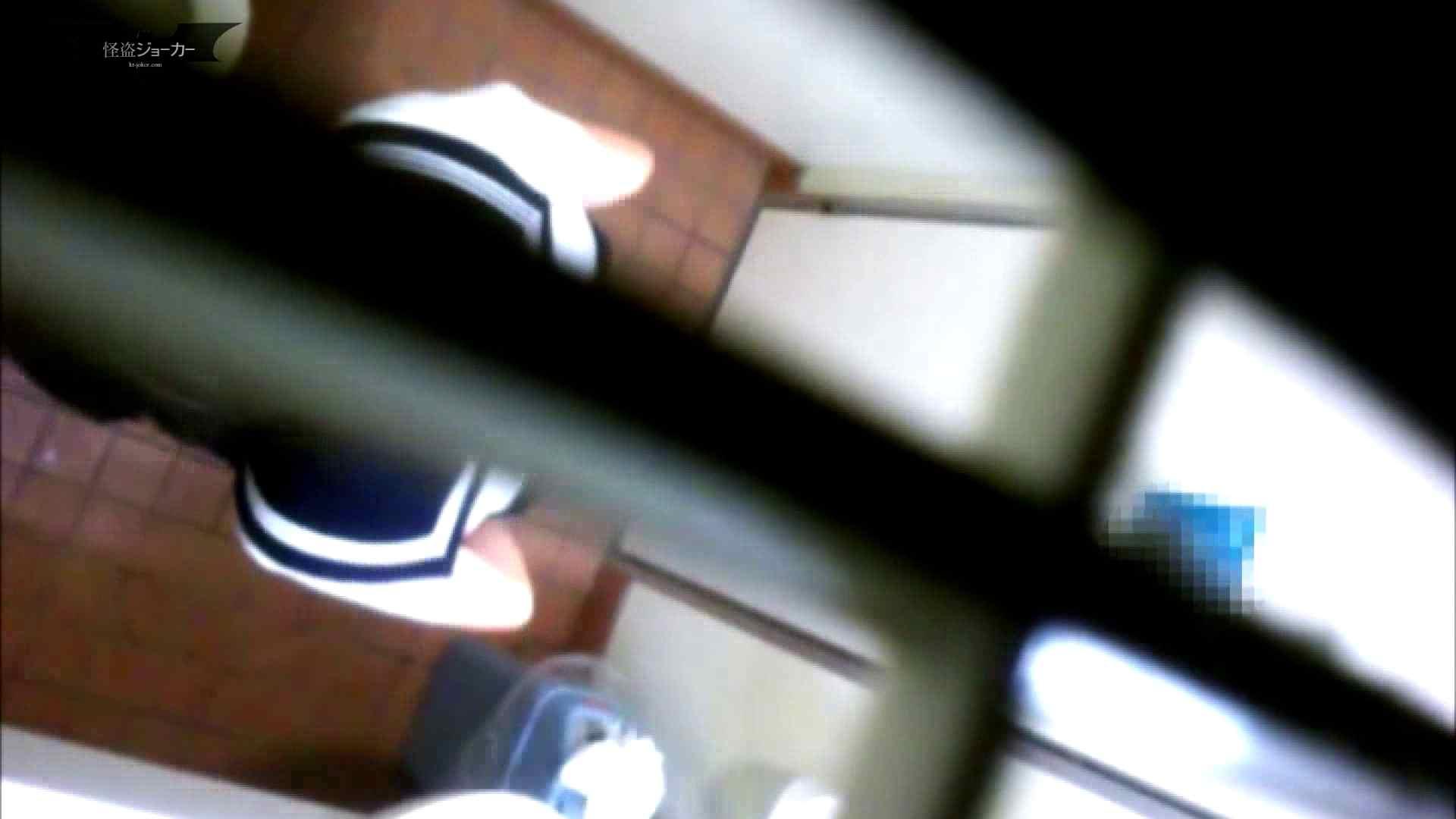 店長代理の盗撮録 Vol.02 制服ばかりをあつめてみました。その2 制服  67Pix 63