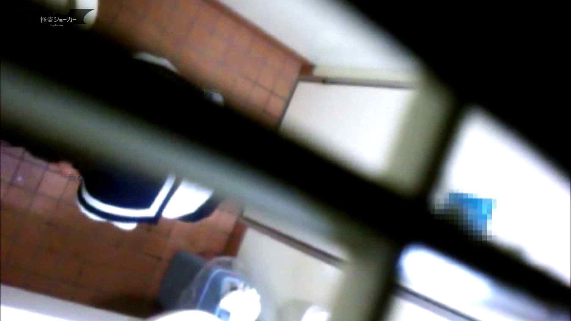 店長代理の盗撮録 Vol.02 制服ばかりをあつめてみました。その2 制服  67Pix 64