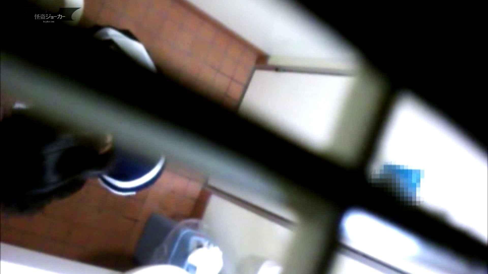 店長代理の盗撮録 Vol.02 制服ばかりをあつめてみました。その2 制服  67Pix 65