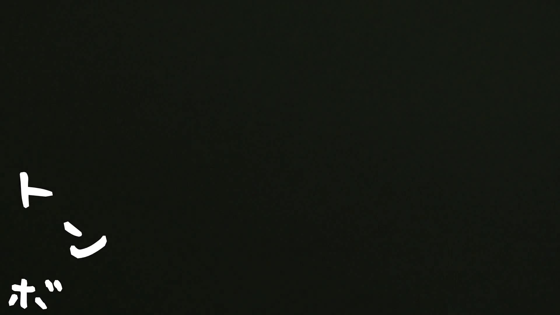 リアル盗撮 現役女子大生の私生活① 高画質  105Pix 19