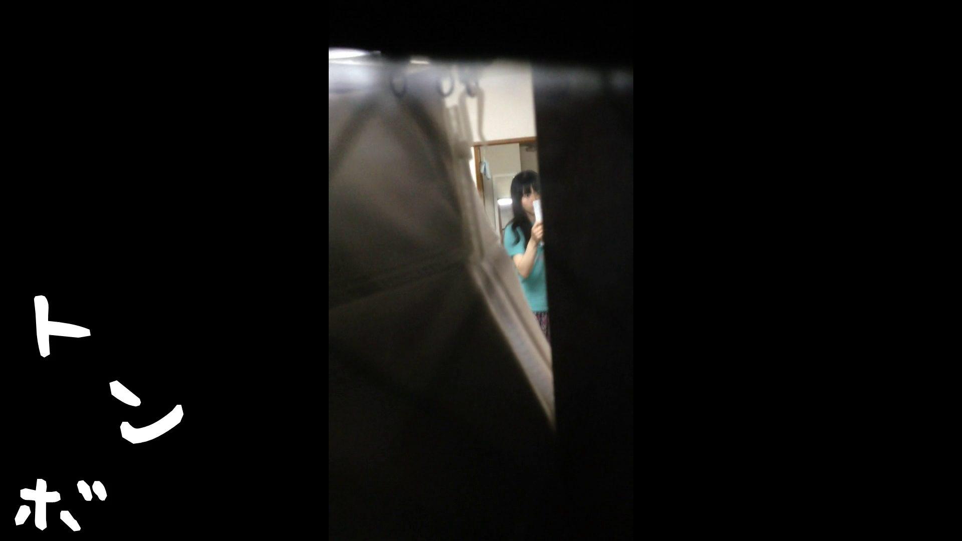 【リアル盗撮】元ジュディマリのYIUKI似 某歌手丸秘ヌード 潜入シリーズ  71Pix 4