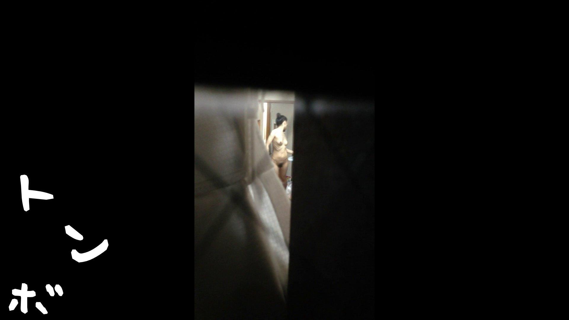 【リアル盗撮】元ジュディマリのYIUKI似 某歌手丸秘ヌード 潜入シリーズ  71Pix 6