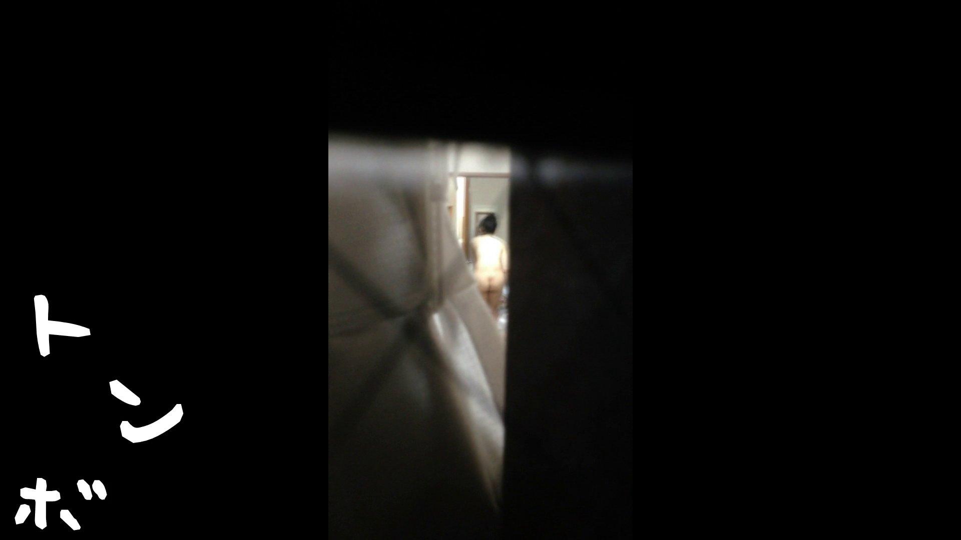 【リアル盗撮】元ジュディマリのYIUKI似 某歌手丸秘ヌード 潜入シリーズ  71Pix 9