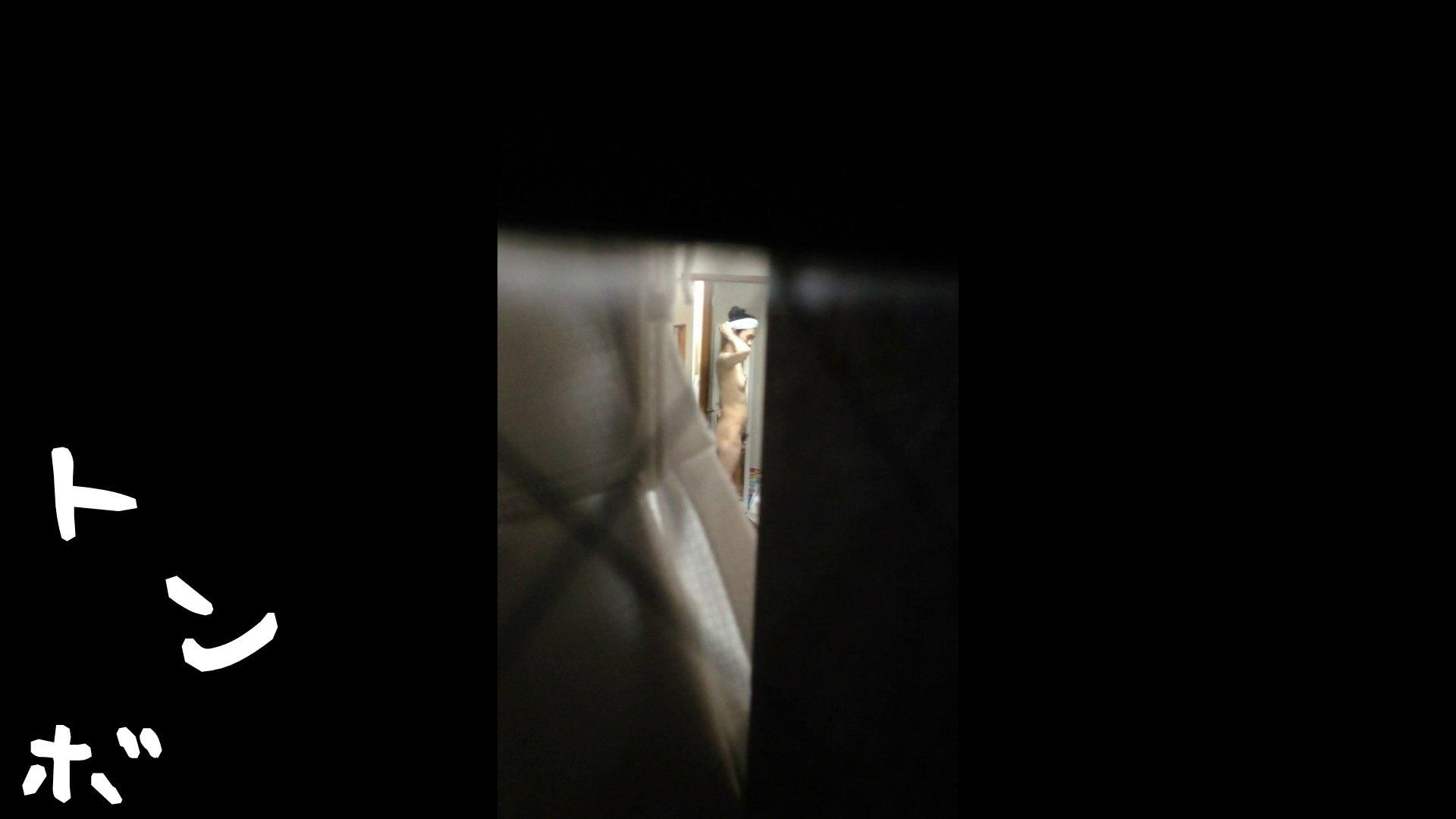 【リアル盗撮】元ジュディマリのYIUKI似 某歌手丸秘ヌード 潜入シリーズ  71Pix 12