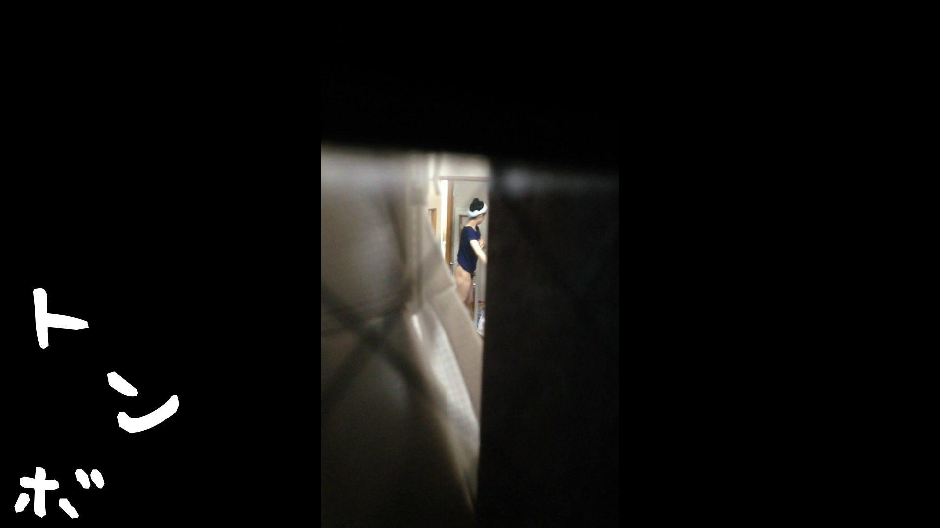 【リアル盗撮】元ジュディマリのYIUKI似 某歌手丸秘ヌード 潜入シリーズ  71Pix 15