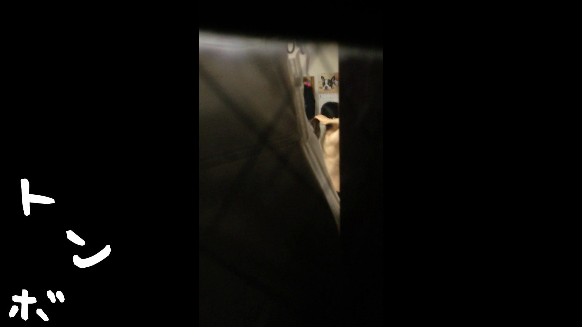 【リアル盗撮】元ジュディマリのYIUKI似 某歌手丸秘ヌード 潜入シリーズ  71Pix 25