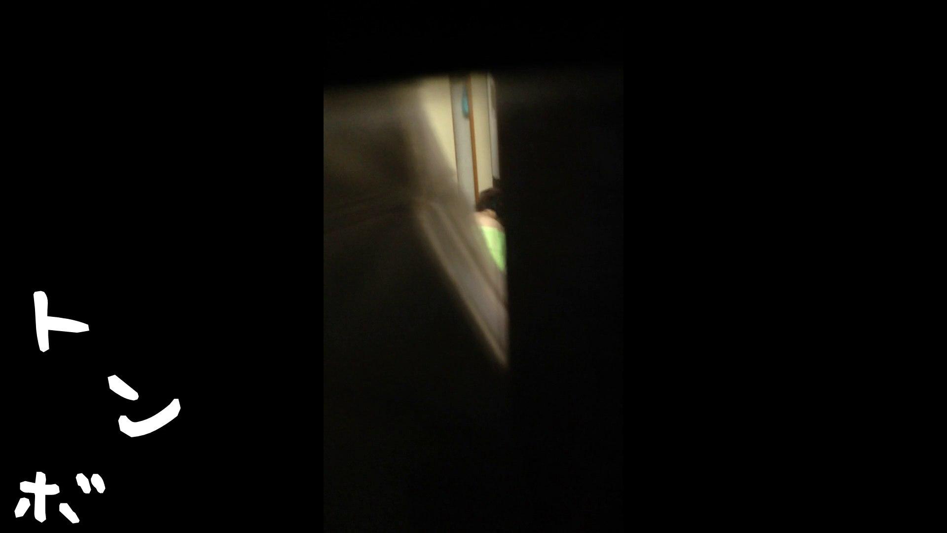 【リアル盗撮】元ジュディマリのYIUKI似 某歌手丸秘ヌード 潜入シリーズ  71Pix 27