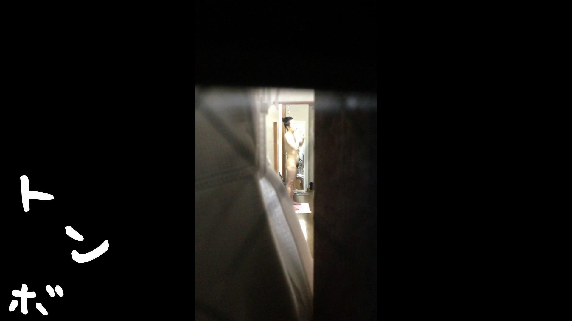 【リアル盗撮】元ジュディマリのYIUKI似 某歌手丸秘ヌード 潜入シリーズ  71Pix 52