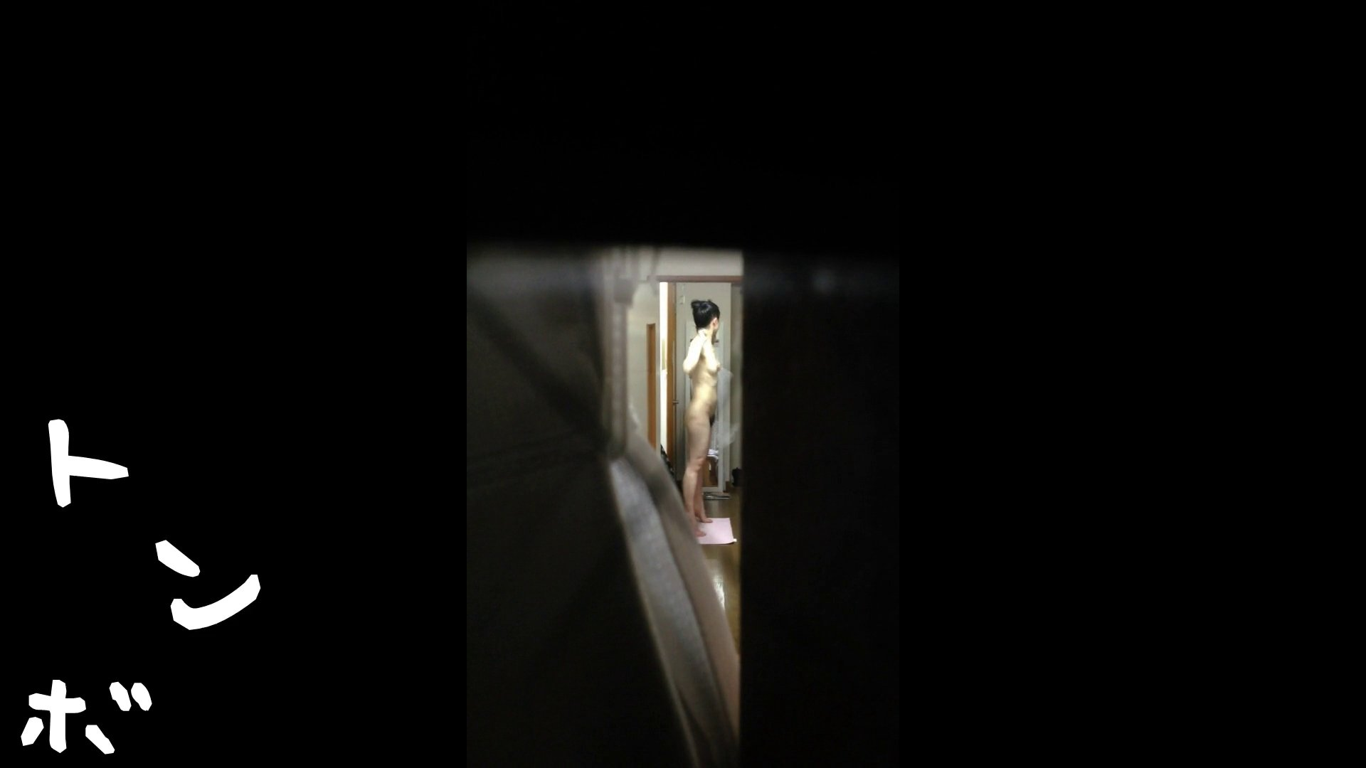 【リアル盗撮】元ジュディマリのYIUKI似 某歌手丸秘ヌード 潜入シリーズ  71Pix 54