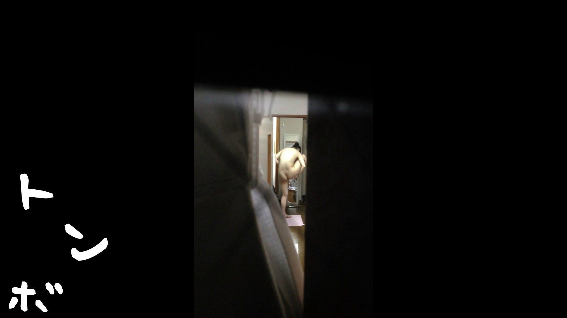 【リアル盗撮】元ジュディマリのYIUKI似 某歌手丸秘ヌード 潜入シリーズ  71Pix 57