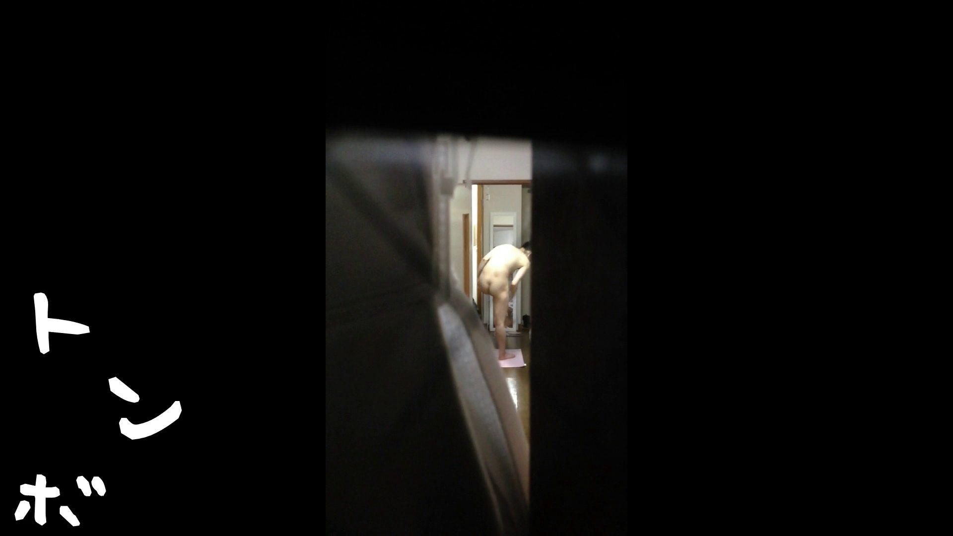 【リアル盗撮】元ジュディマリのYIUKI似 某歌手丸秘ヌード 潜入シリーズ  71Pix 58