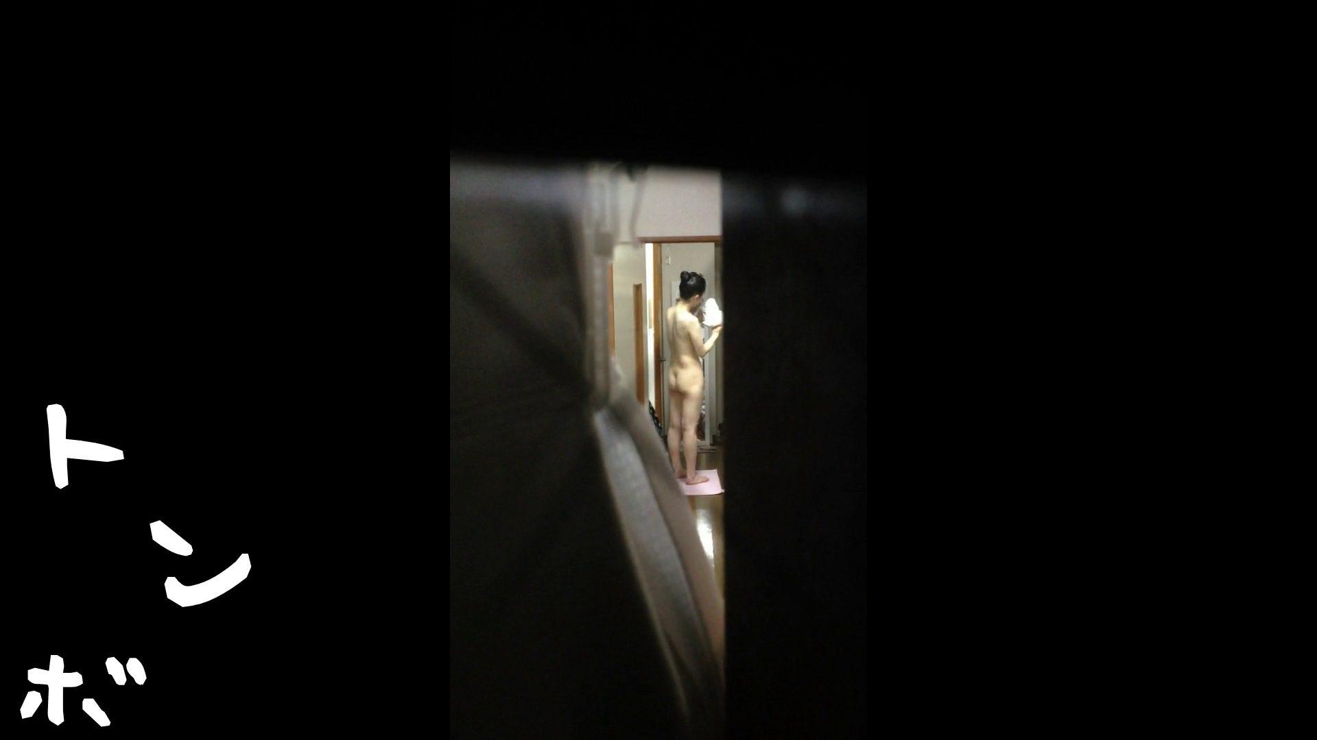 【リアル盗撮】元ジュディマリのYIUKI似 某歌手丸秘ヌード 潜入シリーズ  71Pix 59