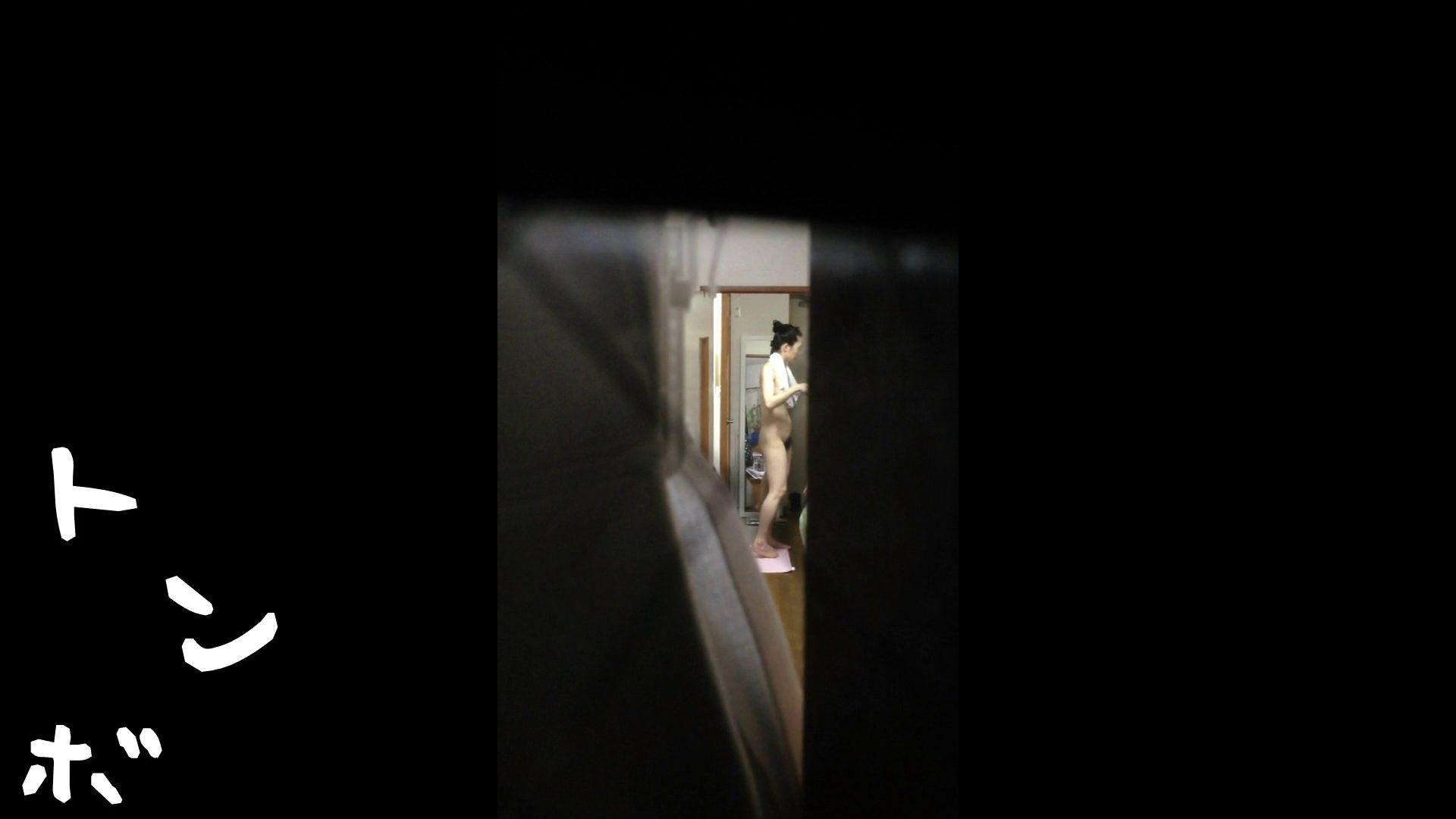 【リアル盗撮】元ジュディマリのYIUKI似 某歌手丸秘ヌード 潜入シリーズ  71Pix 61