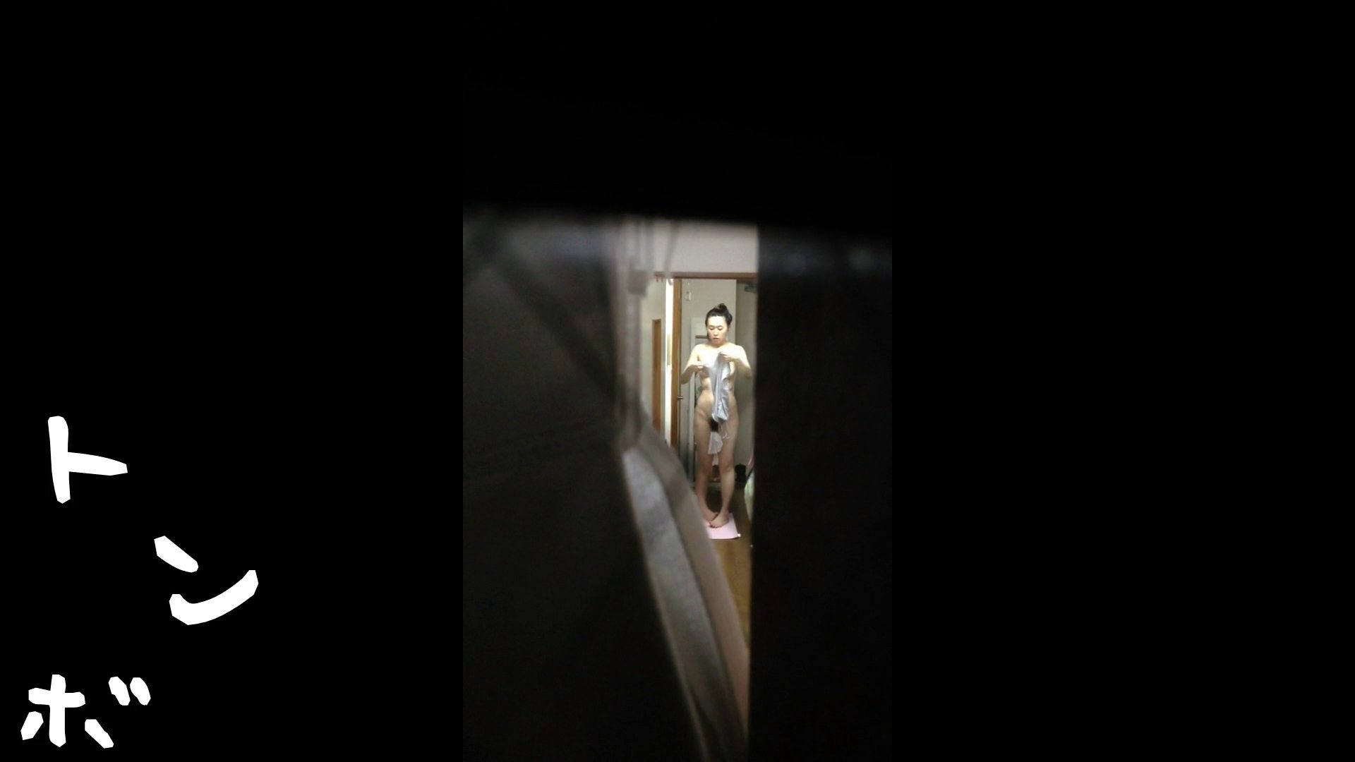 【リアル盗撮】元ジュディマリのYIUKI似 某歌手丸秘ヌード 潜入シリーズ  71Pix 62