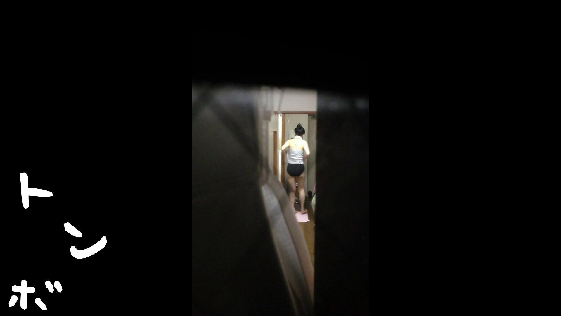 【リアル盗撮】元ジュディマリのYIUKI似 某歌手丸秘ヌード 潜入シリーズ  71Pix 65