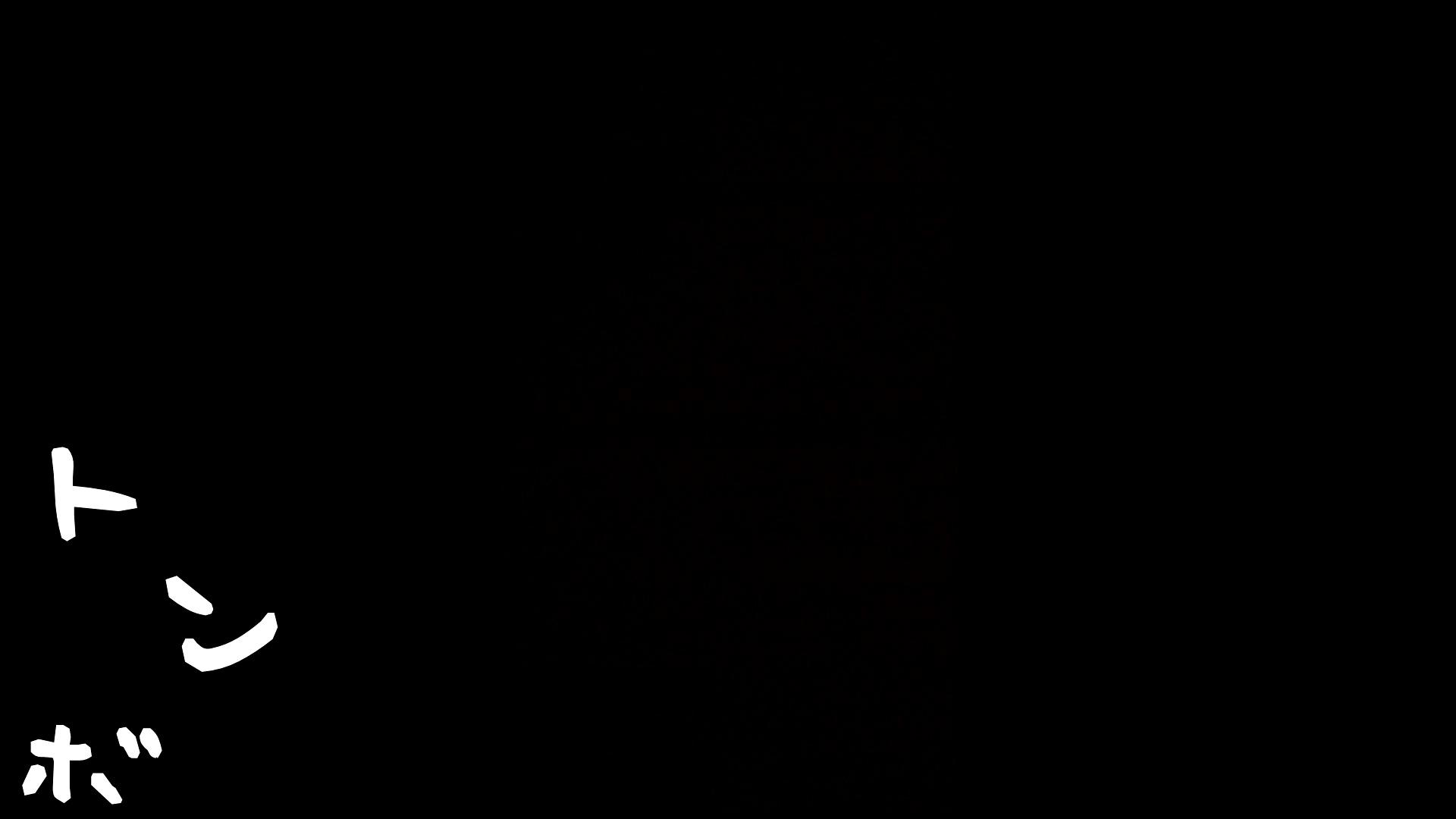 リアル盗撮 ピアスが可愛い一人暮らし女子大生の部屋ヌード 潜入シリーズ  78Pix 27