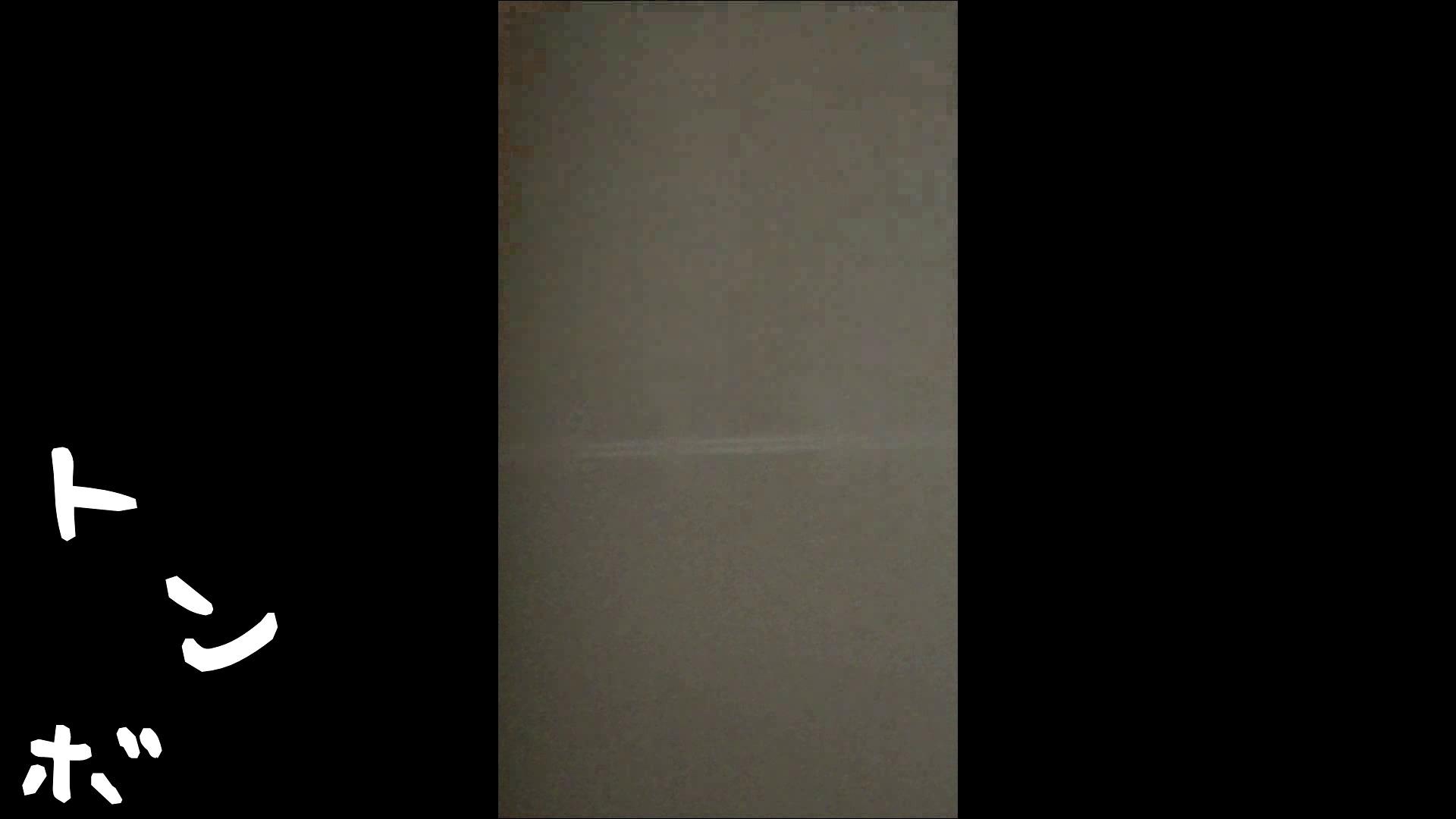 リアル盗撮 ピアスが可愛い一人暮らし女子大生の部屋ヌード 潜入シリーズ  78Pix 64