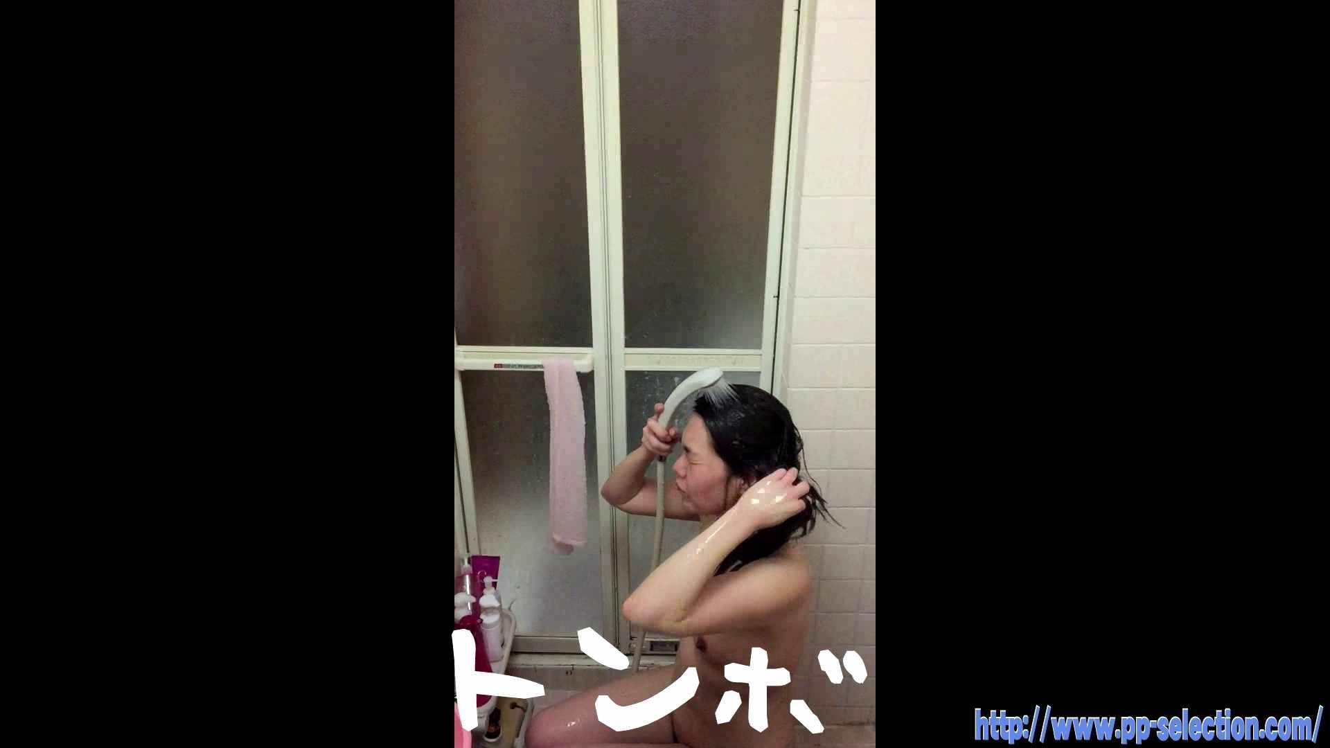 美女達の私生活に潜入!魅力的な熟女の入浴!! 潜入シリーズ  37Pix 8