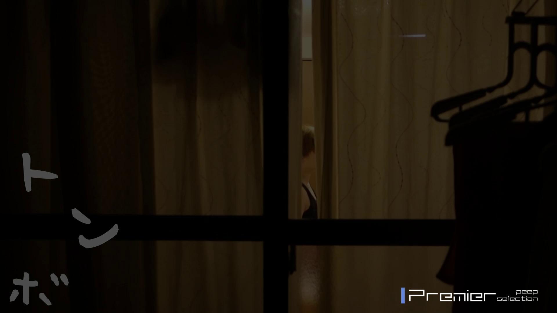 美女達の私生活に潜入!就活中体育大学生の裸と私生活 潜入シリーズ  78Pix 2