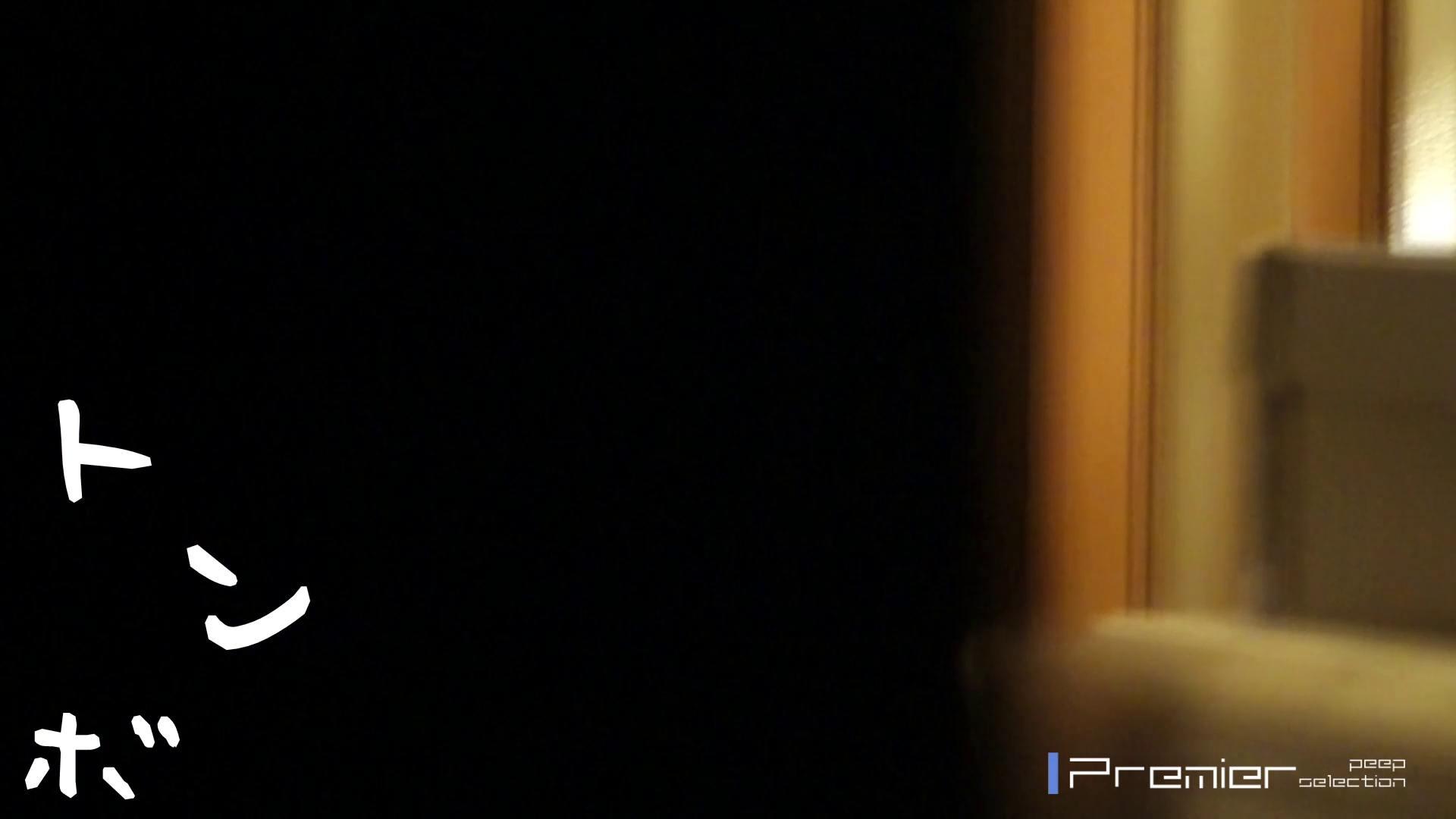 美女達の私生活に潜入!魅惑のOLの私生活 美女ハメ撮り  94Pix 14
