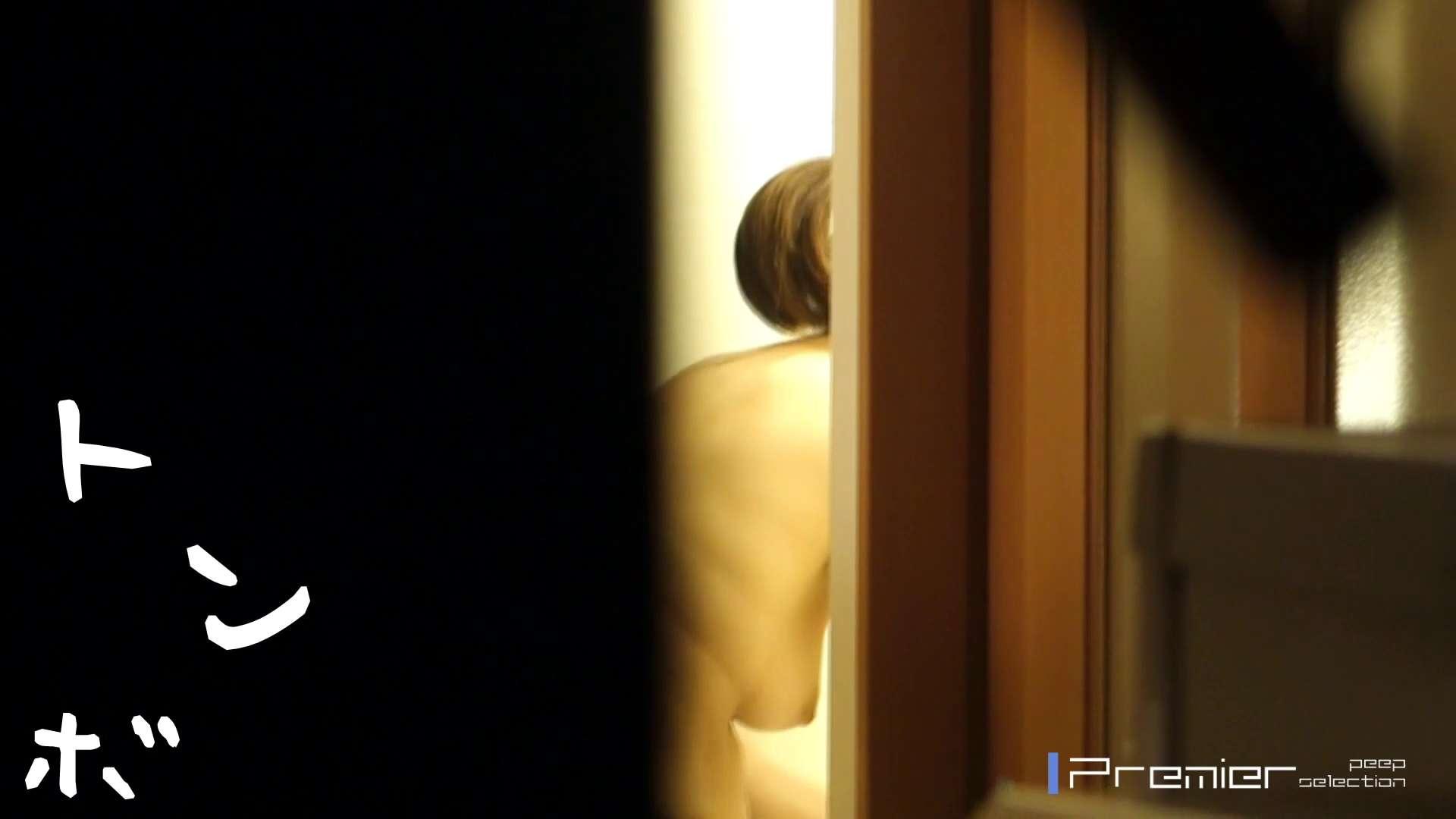 美女達の私生活に潜入!魅惑のOLの私生活 美女ハメ撮り  94Pix 15