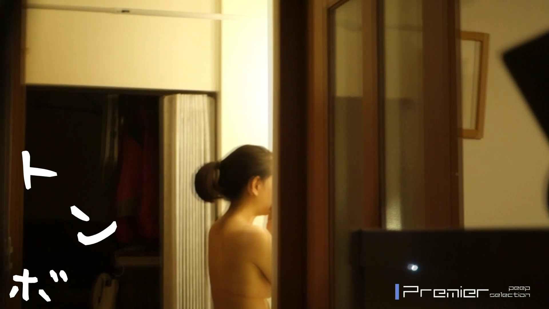 美女達の私生活に潜入!魅惑のOLの私生活 美女ハメ撮り  94Pix 25
