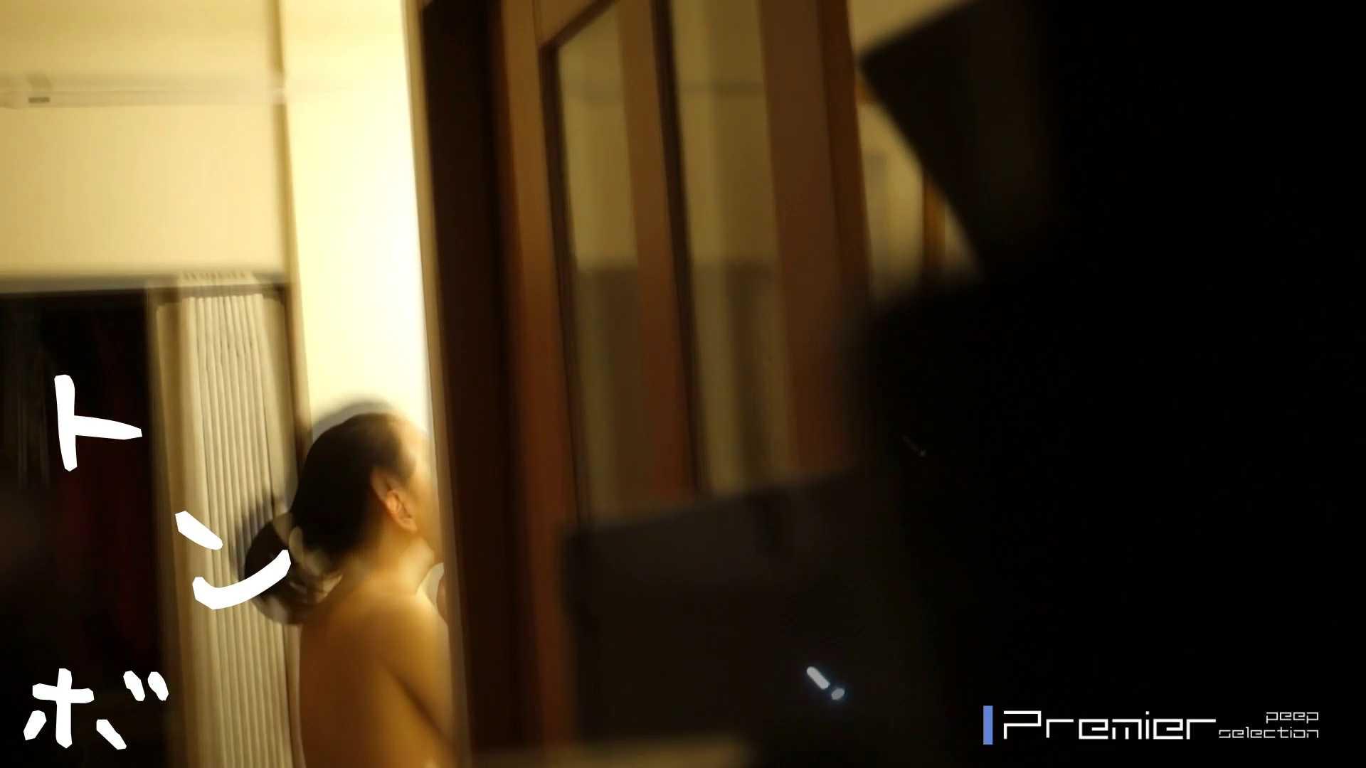 美女達の私生活に潜入!魅惑のOLの私生活 美女ハメ撮り  94Pix 29