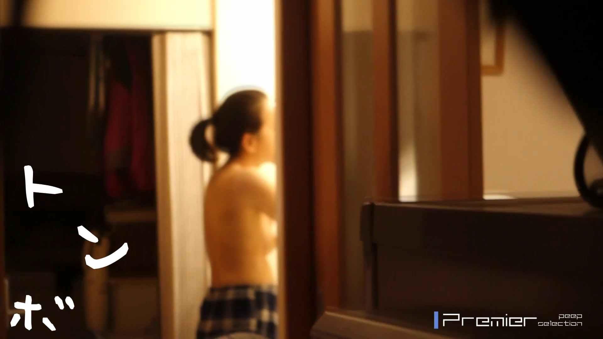 美女達の私生活に潜入!魅惑のOLの私生活 美女ハメ撮り  94Pix 38
