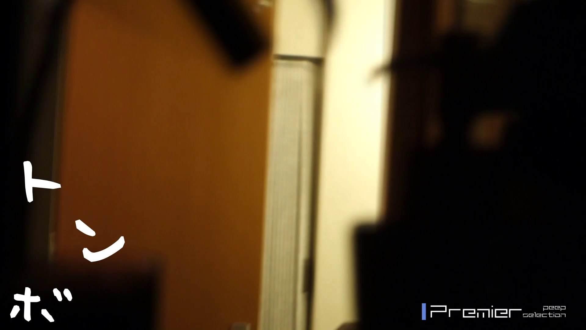 美女達の私生活に潜入!魅惑のOLの私生活 美女ハメ撮り  94Pix 60