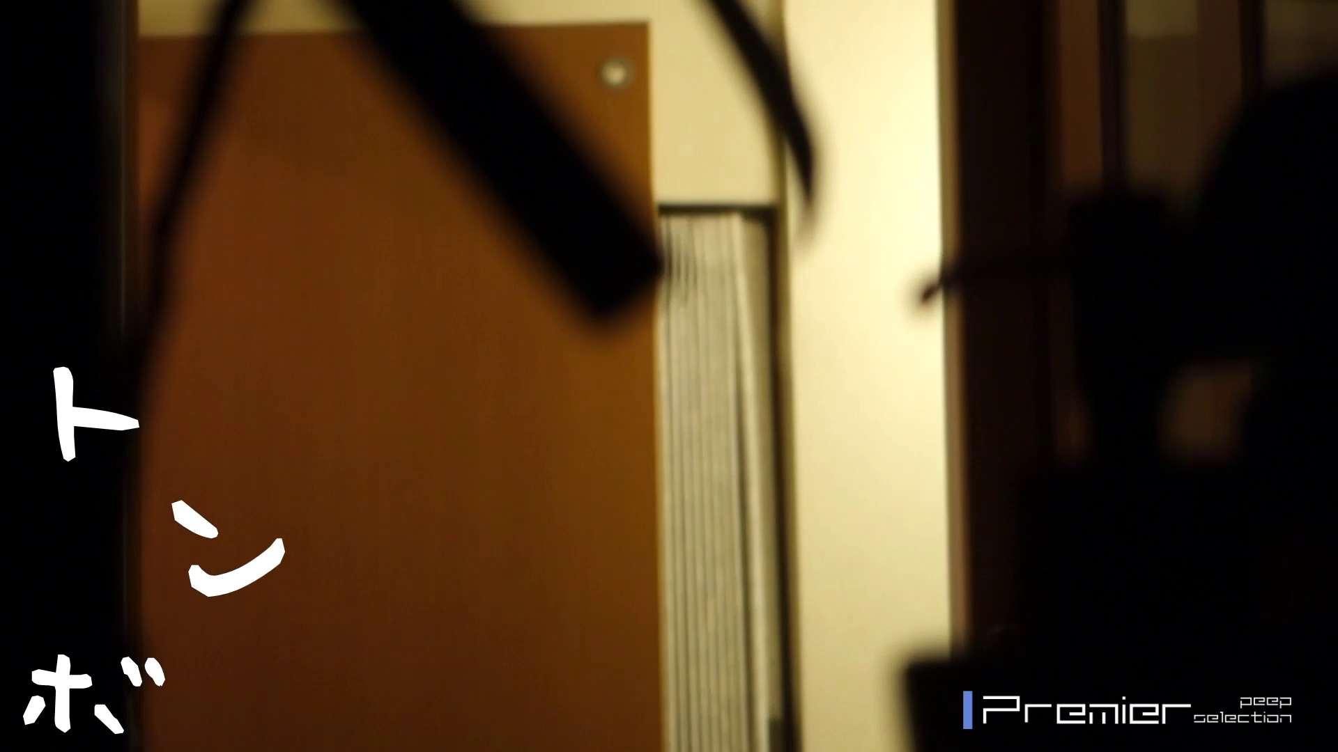 美女達の私生活に潜入!魅惑のOLの私生活 美女ハメ撮り  94Pix 61