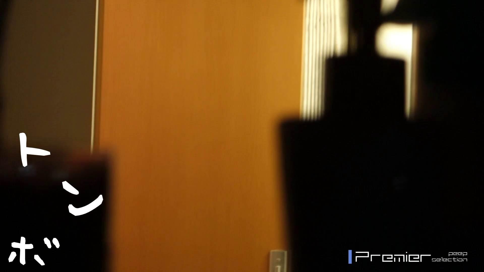 美女達の私生活に潜入!魅惑のOLの私生活 美女ハメ撮り  94Pix 63