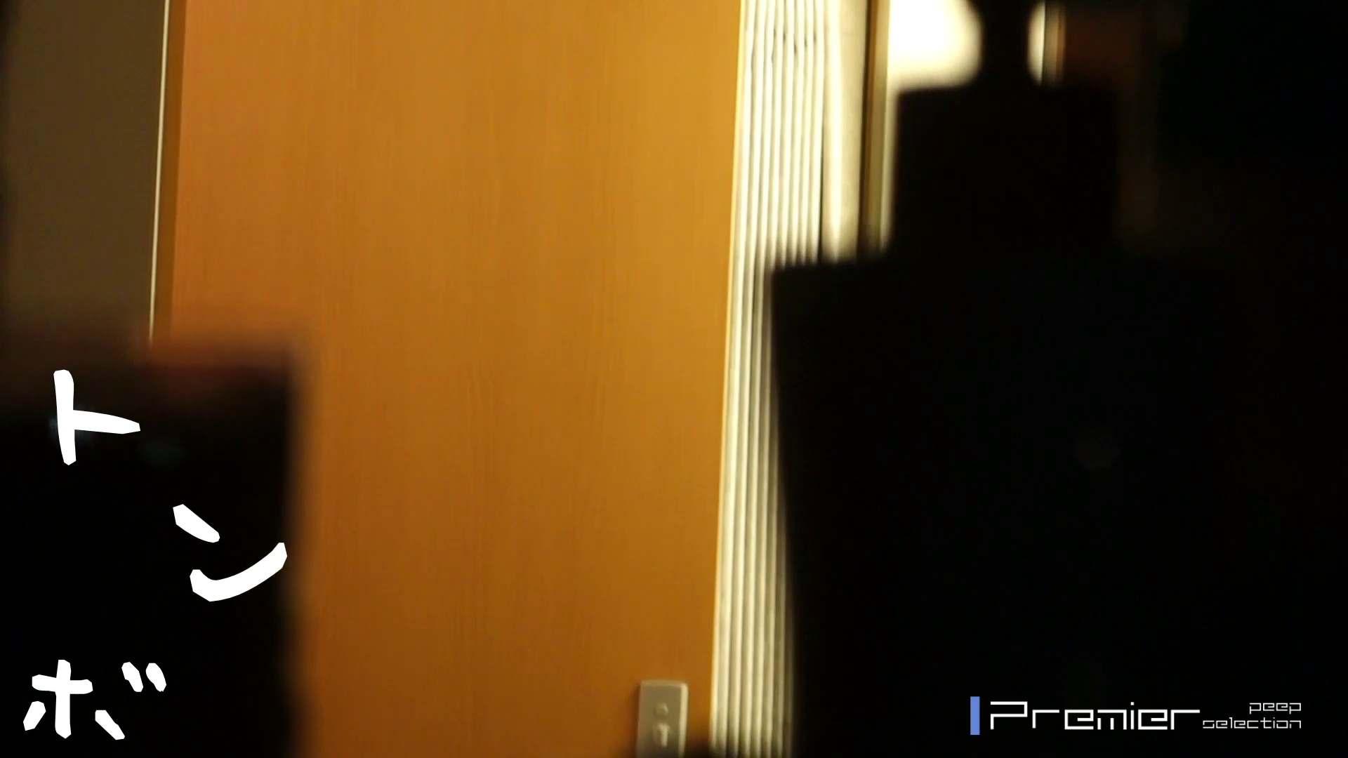 美女達の私生活に潜入!魅惑のOLの私生活 美女ハメ撮り  94Pix 65