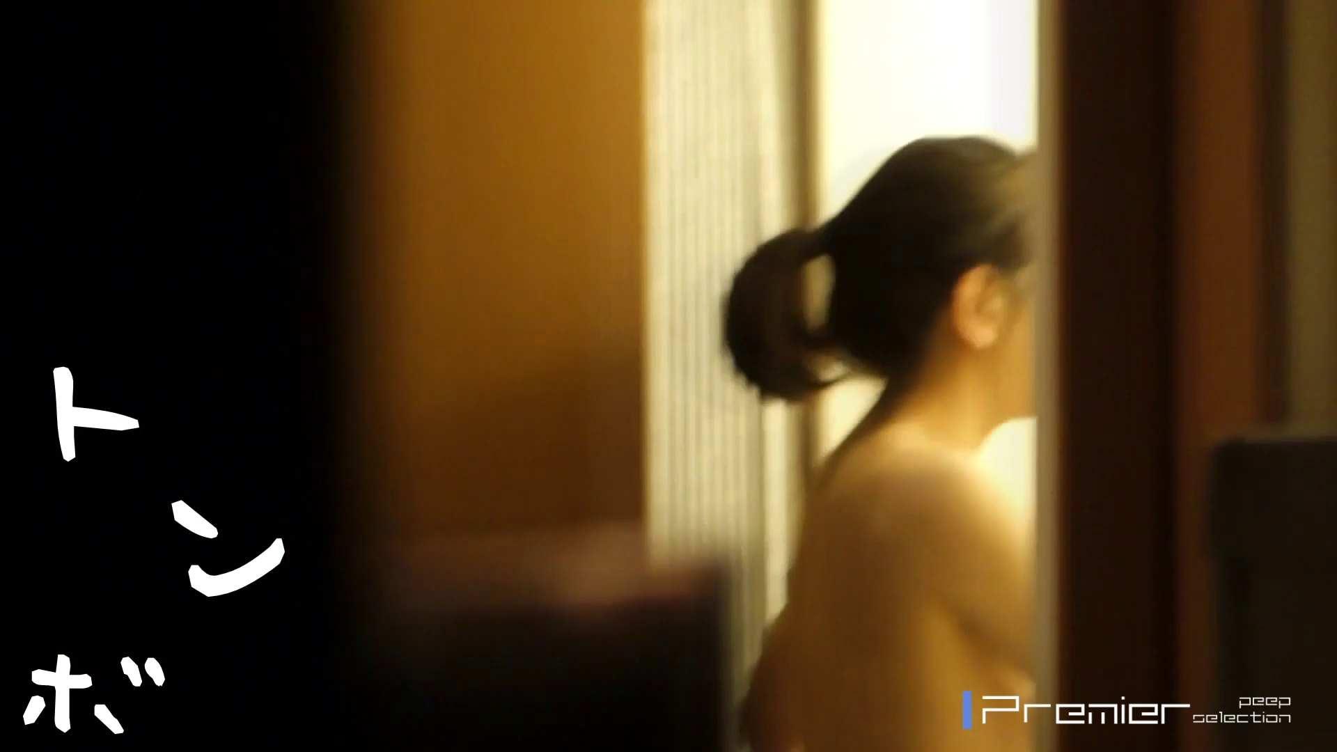 美女達の私生活に潜入!魅惑のOLの私生活 美女ハメ撮り  94Pix 91