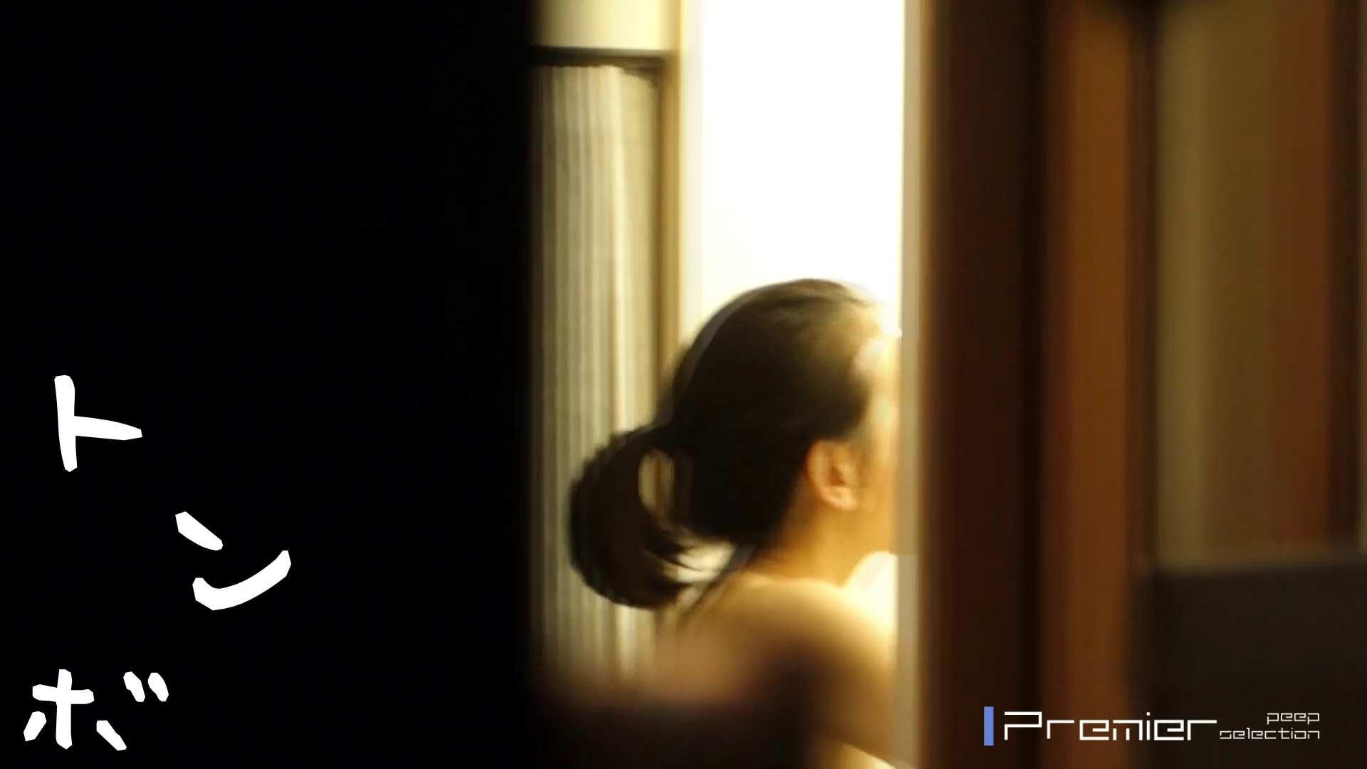 美女達の私生活に潜入!魅惑のOLの私生活 美女ハメ撮り  94Pix 94