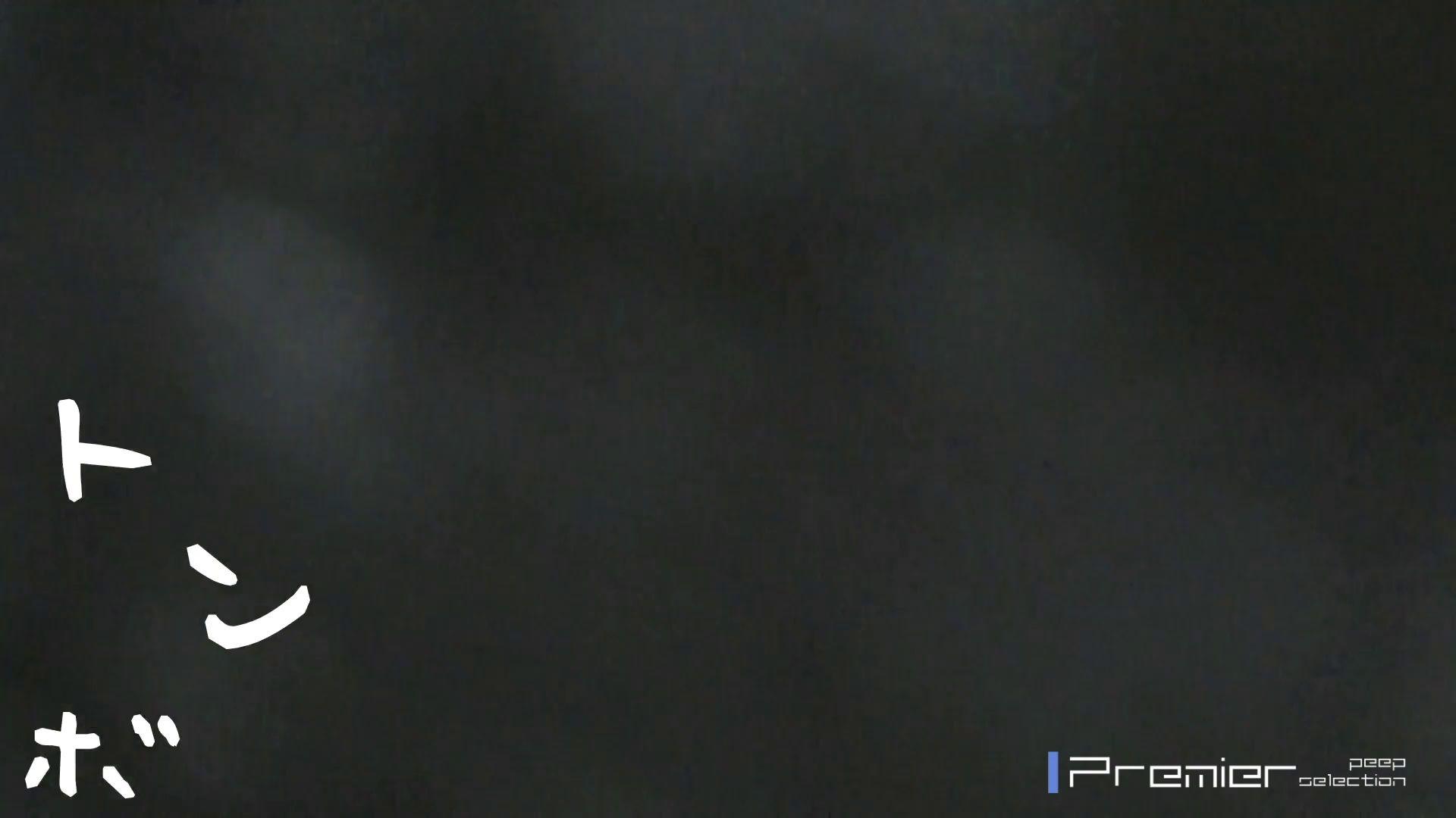 美女達の私生活に潜入!いちゃつく同棲カップル 潜入シリーズ  87Pix 34