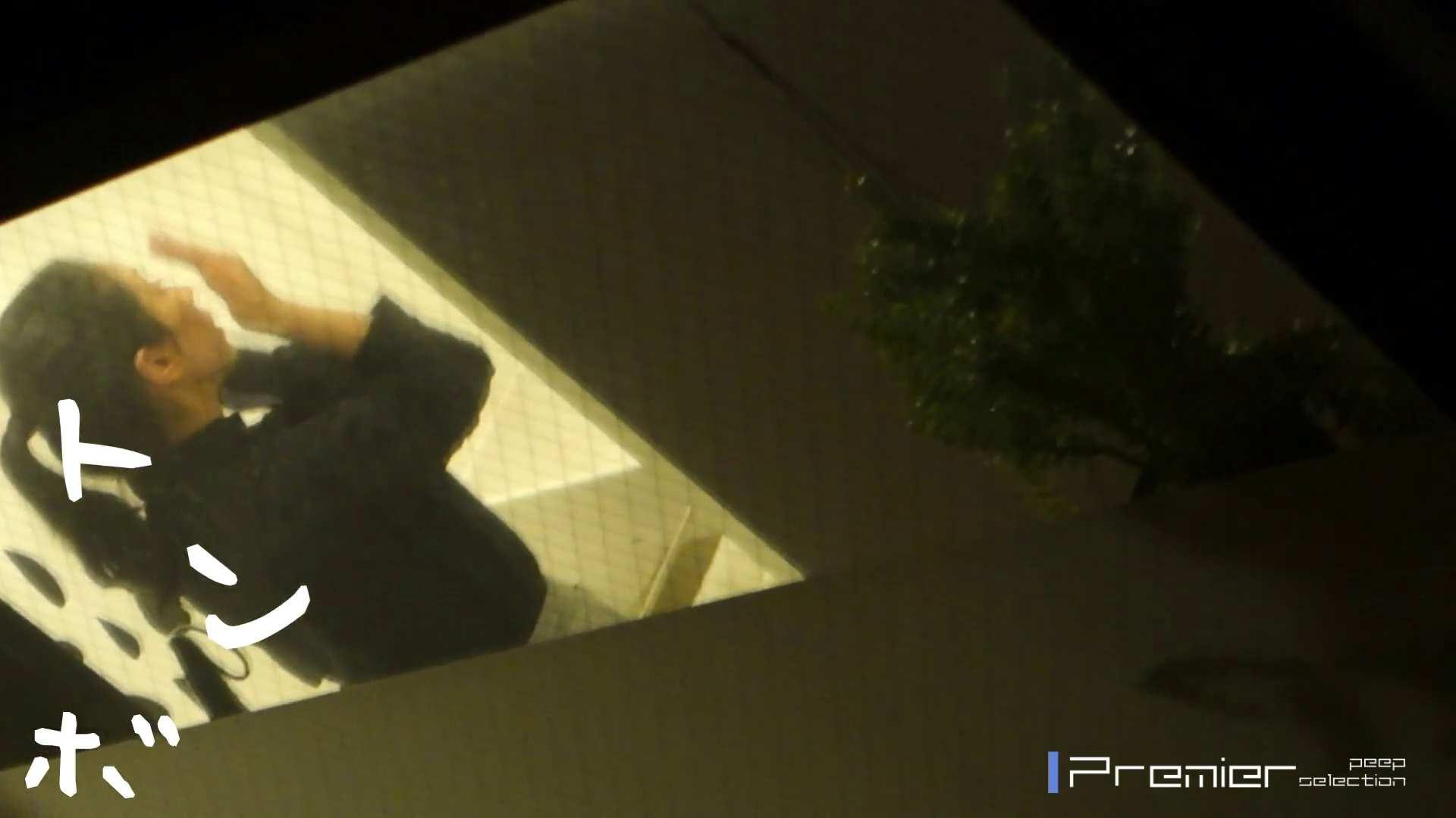 美女達の私生活に潜入!必見!超美形OLの風呂上がり&プライベート 美女ハメ撮り  61Pix 17