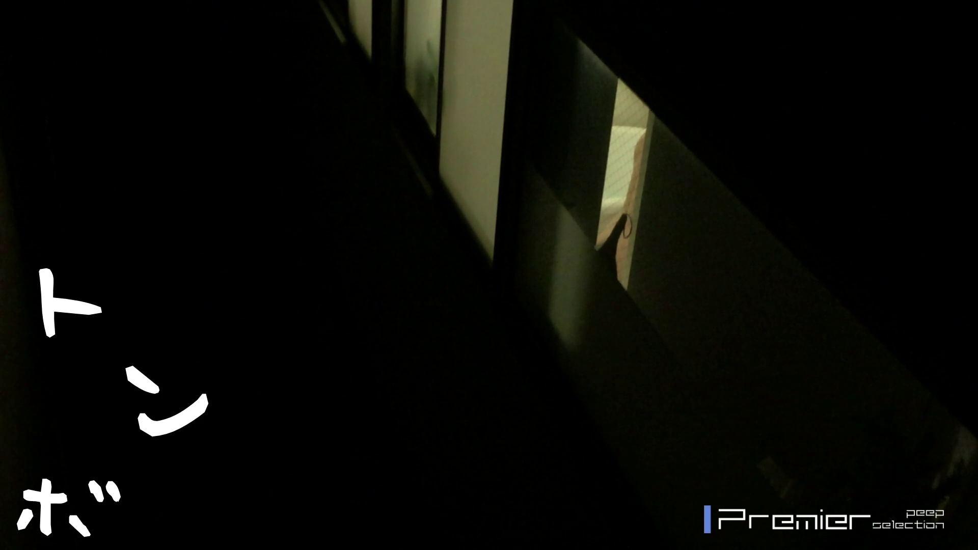 美女達の私生活に潜入!必見!超美形OLの風呂上がり&プライベート 美女ハメ撮り  61Pix 29