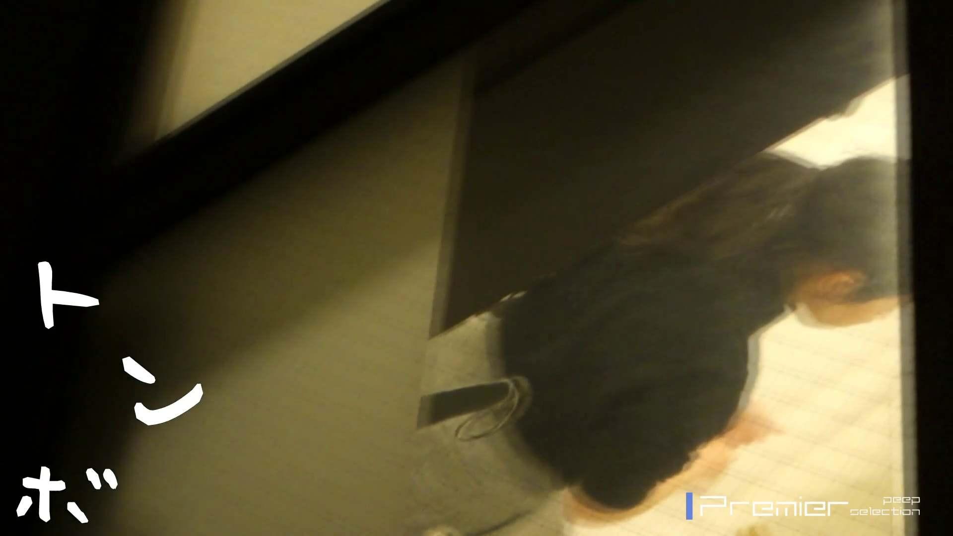 美女達の私生活に潜入!必見!超美形OLの風呂上がり&プライベート 美女ハメ撮り  61Pix 48