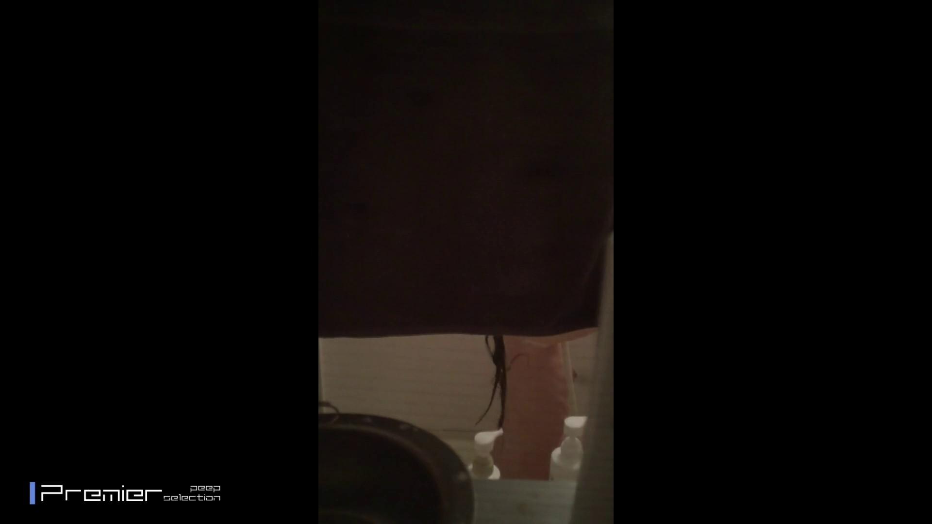 ★永久保存版★全員バレ!大迫力入浴シーン 美女達の私生活に潜入! 美女ハメ撮り  101Pix 39