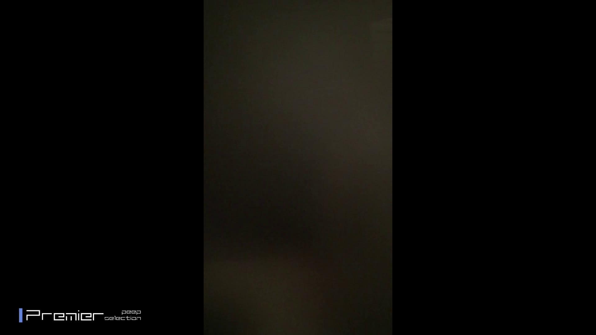★永久保存版★全員バレ!大迫力入浴シーン 美女達の私生活に潜入! 美女ハメ撮り  101Pix 49