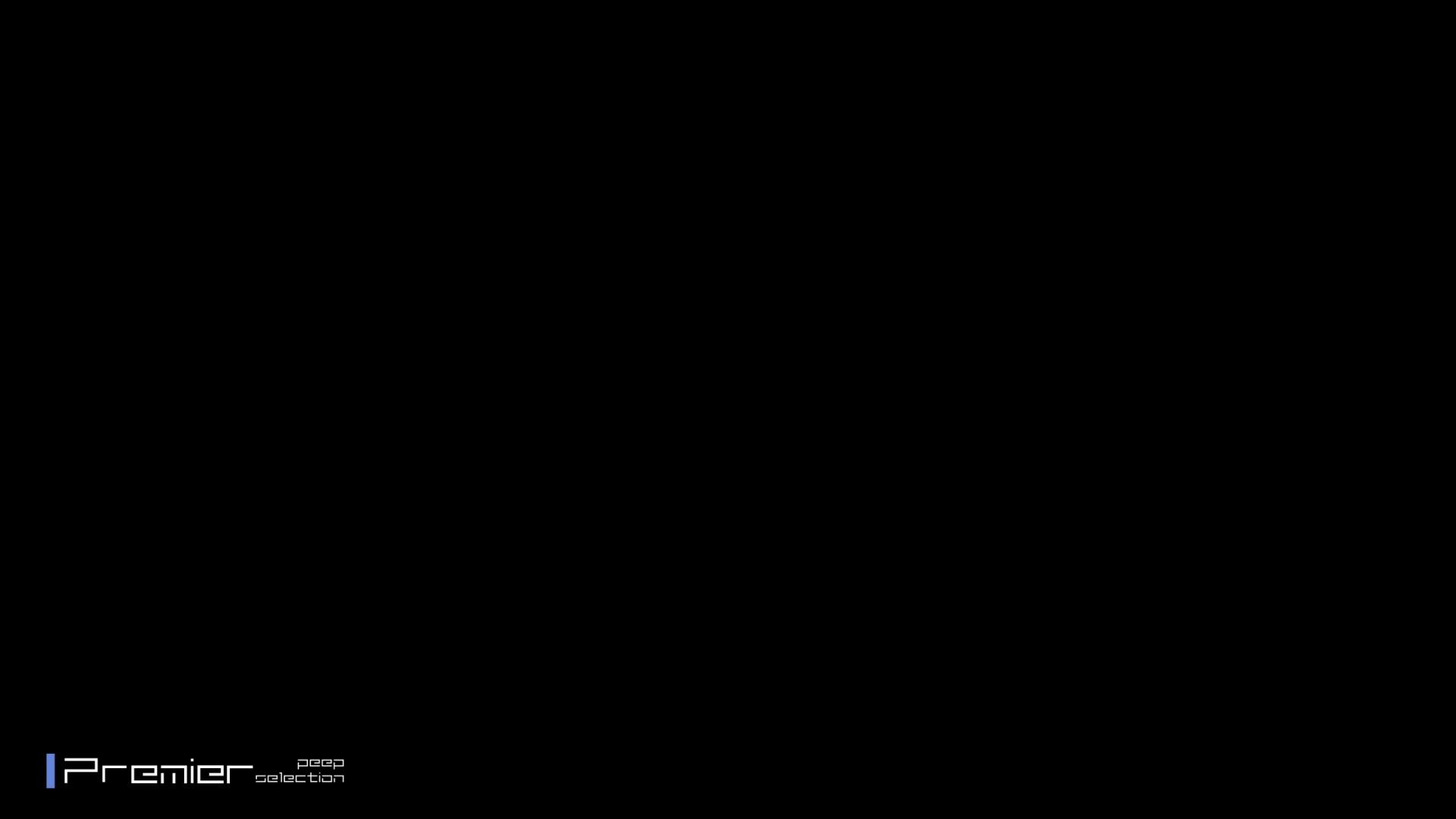 ★永久保存版★全員バレ!大迫力入浴シーン 美女達の私生活に潜入! 美女ハメ撮り  101Pix 51