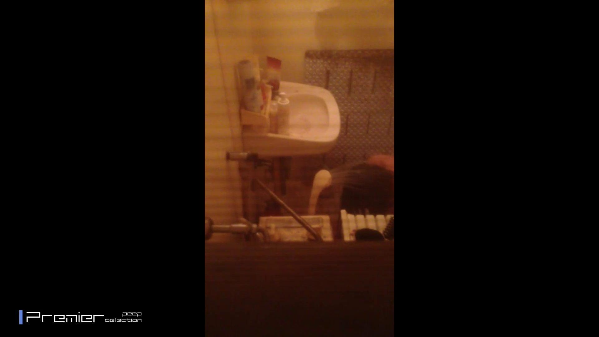 ★永久保存版★全員バレ!大迫力入浴シーン 美女達の私生活に潜入! 美女ハメ撮り  101Pix 64