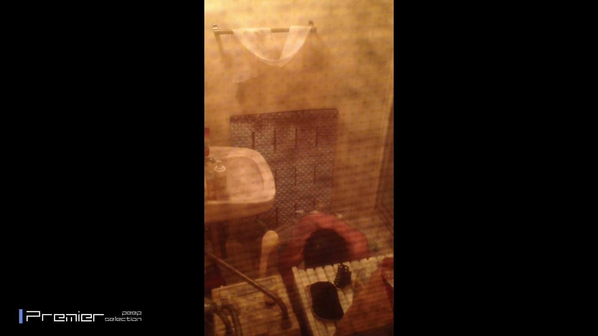 ★永久保存版★全員バレ!大迫力入浴シーン 美女達の私生活に潜入! 美女ハメ撮り  101Pix 66