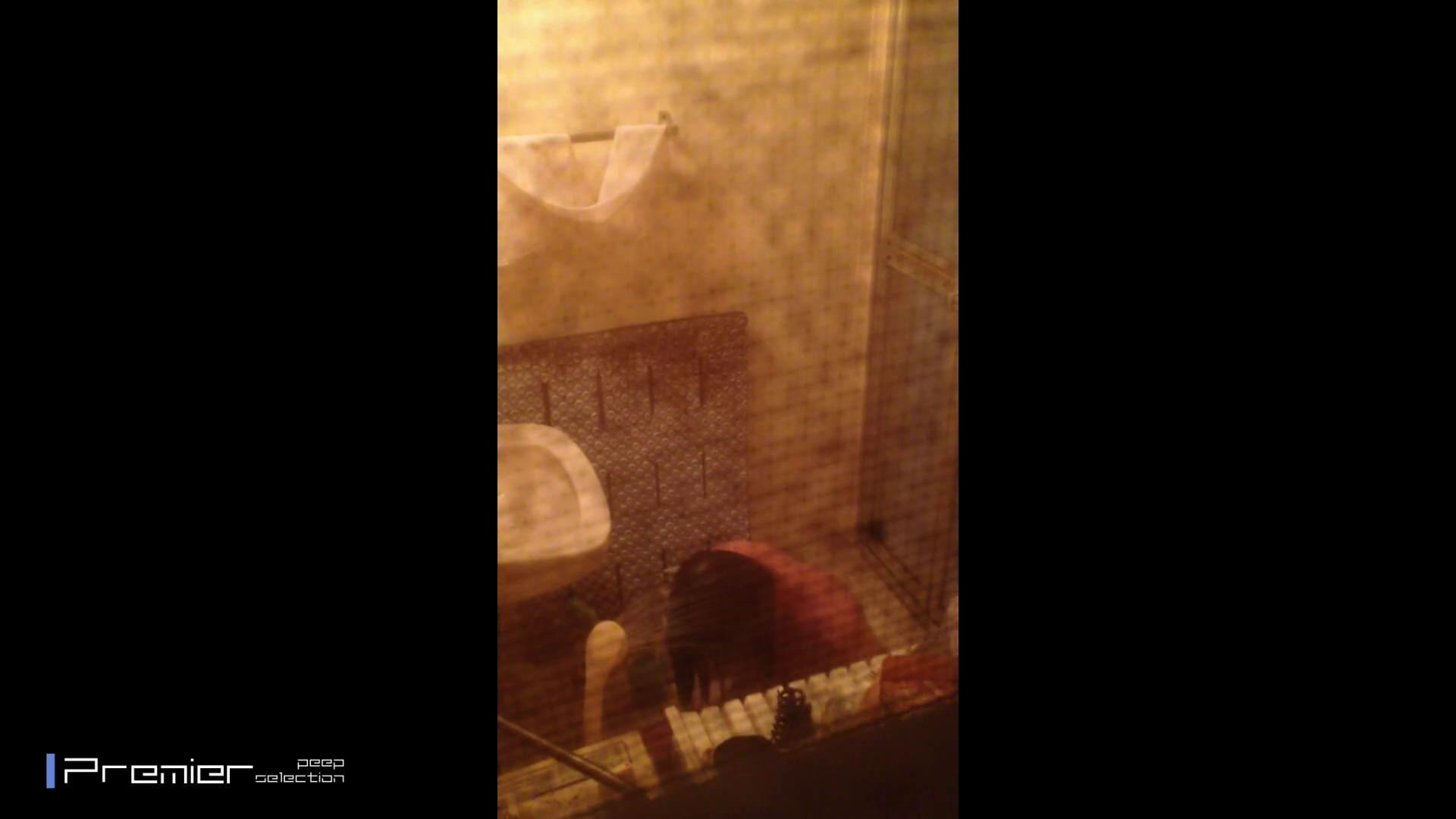 ★永久保存版★全員バレ!大迫力入浴シーン 美女達の私生活に潜入! 美女ハメ撮り  101Pix 67