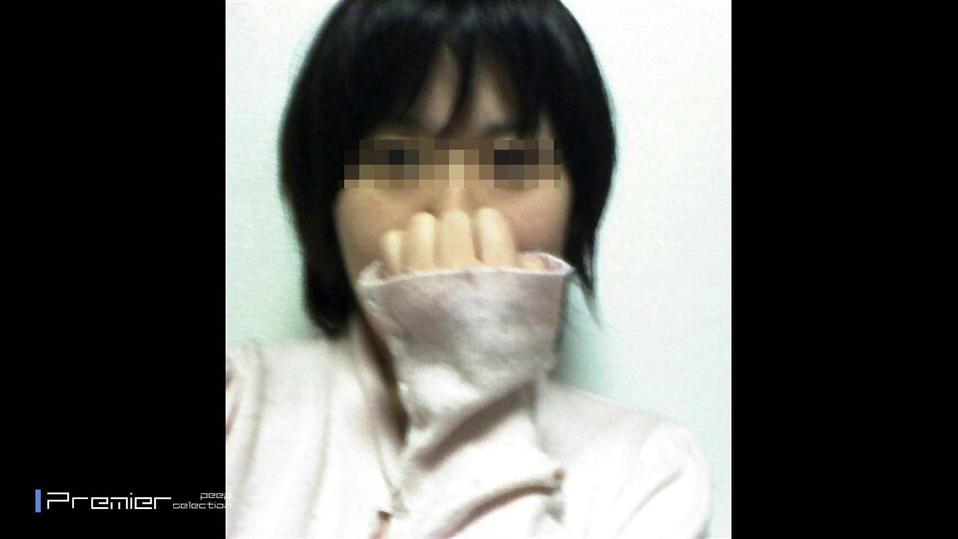 【ガチ交渉】清純な 23 歳が車内でエロ撮影会 美女達の私生活に潜入! 高画質  22Pix 1