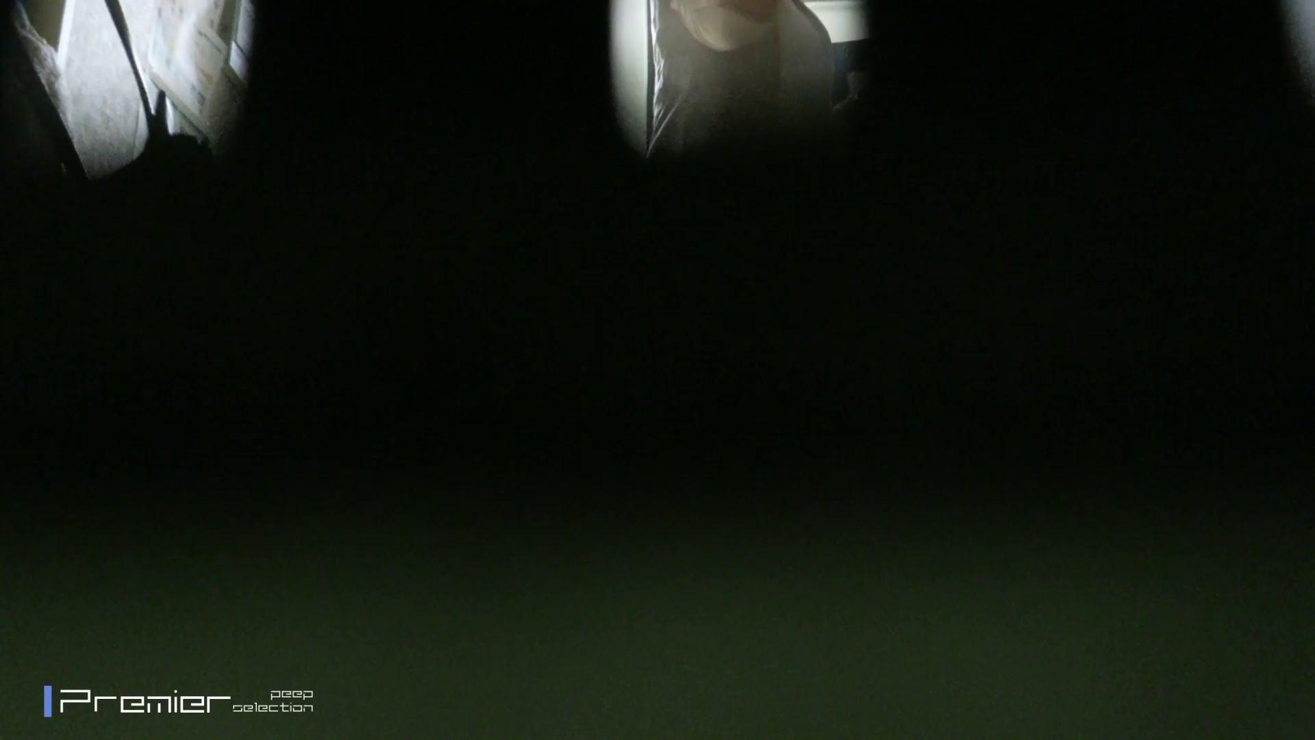 美形爆乳 OL の卑猥なボディ 美女達の私生活に潜入! 高画質  88Pix 27