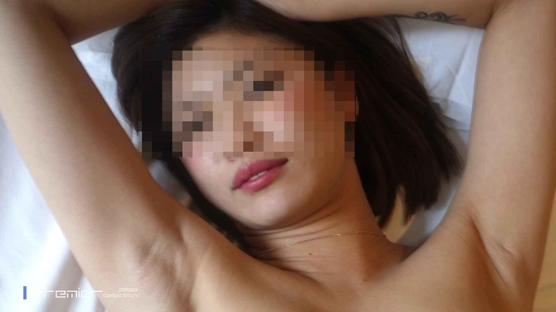 美しい女性達のおっぱいとアソコ 美女達の私生活に潜入! 高画質  108Pix 1