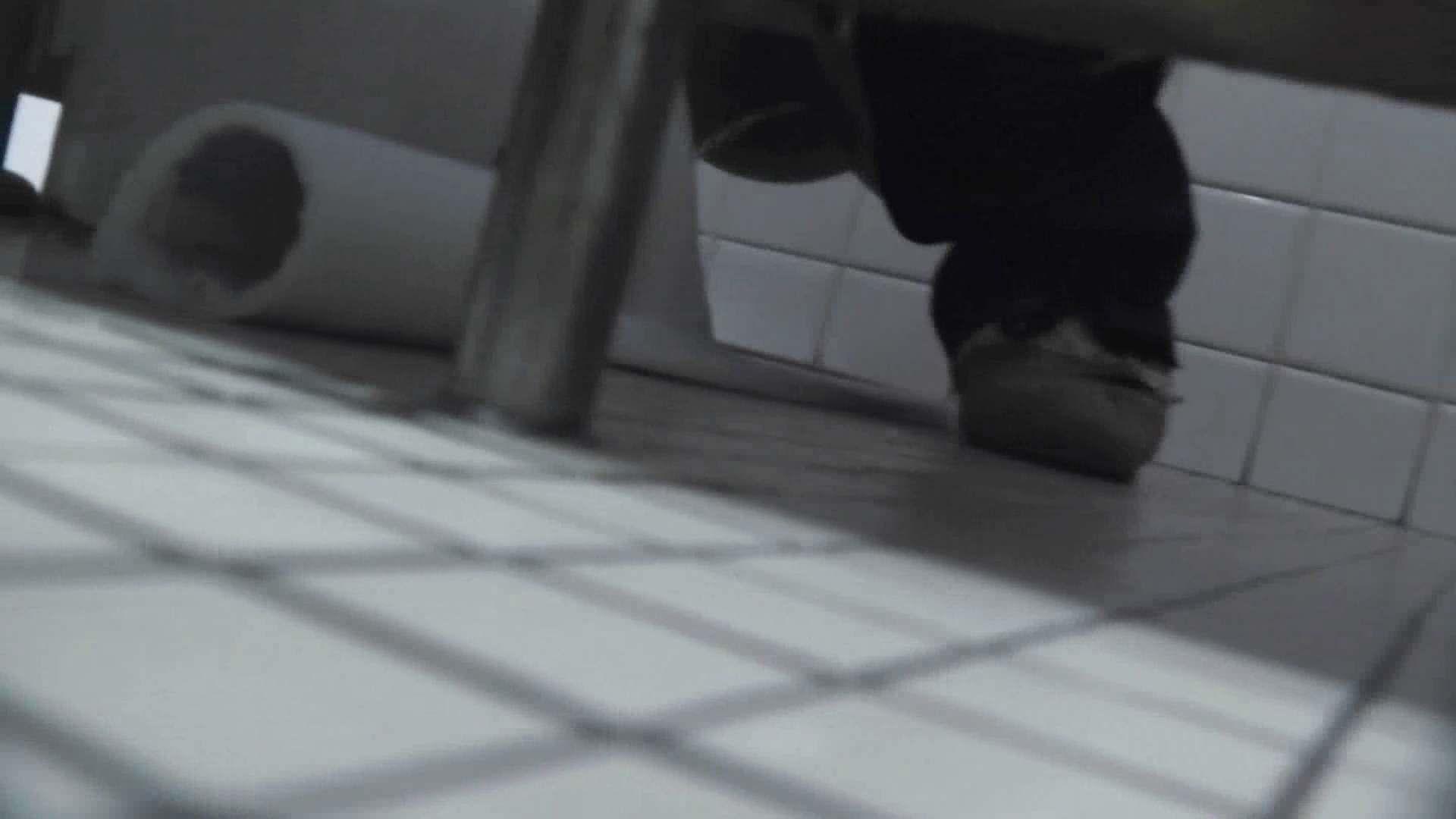 洗面所特攻隊vol.013 OLハメ撮り  99Pix 2