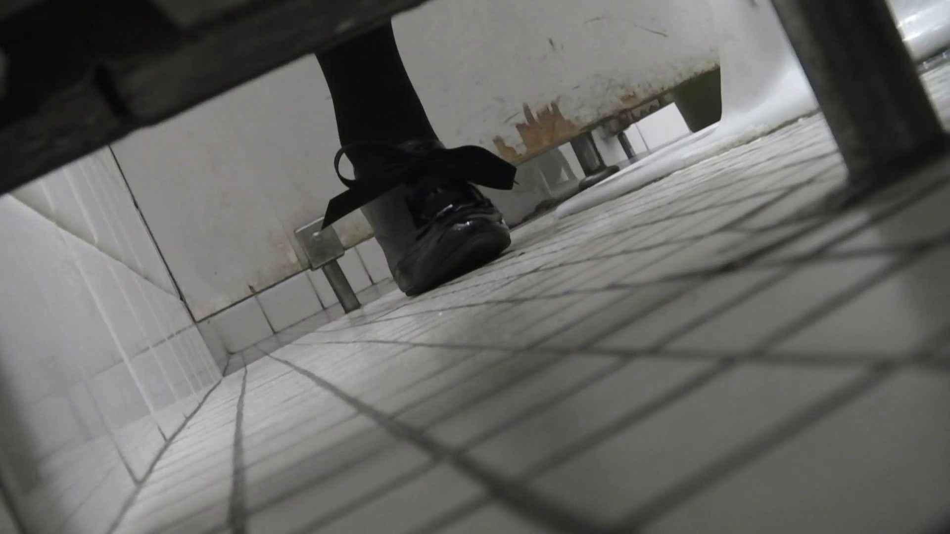洗面所特攻隊vol.013 OLハメ撮り  99Pix 8