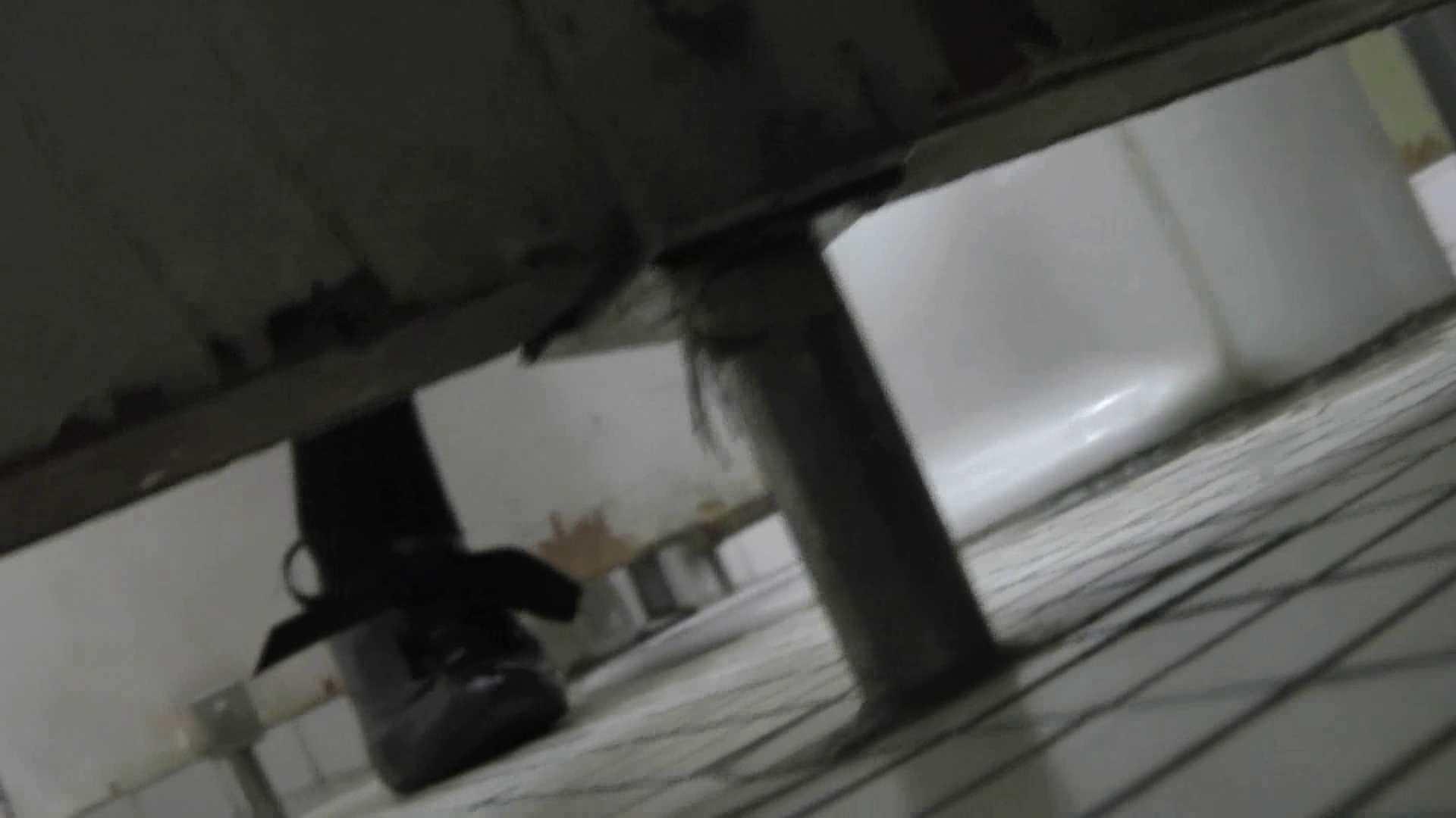 洗面所特攻隊vol.013 OLハメ撮り  99Pix 18